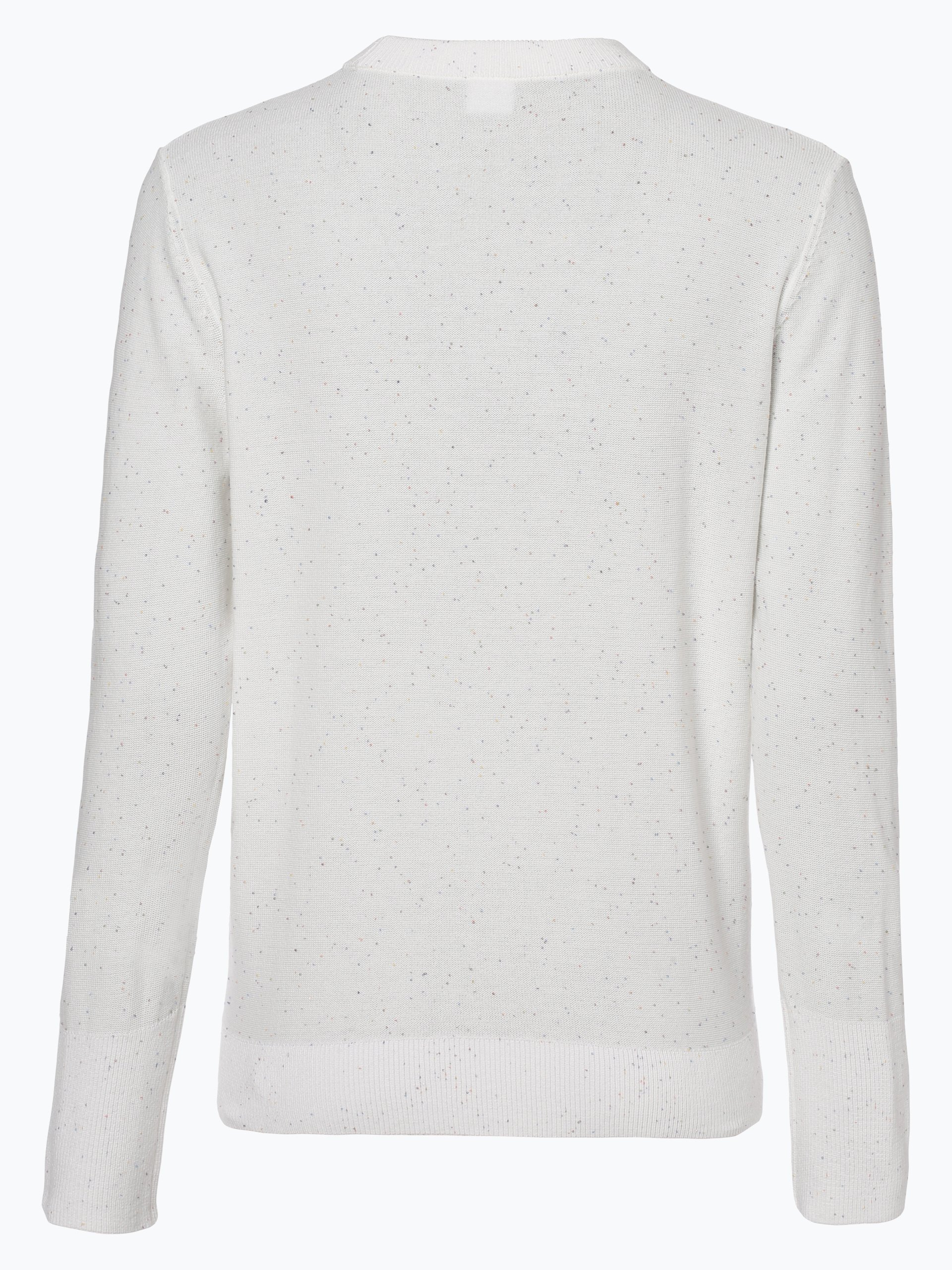 BOSS Casual Damen Pullover - Innibinny