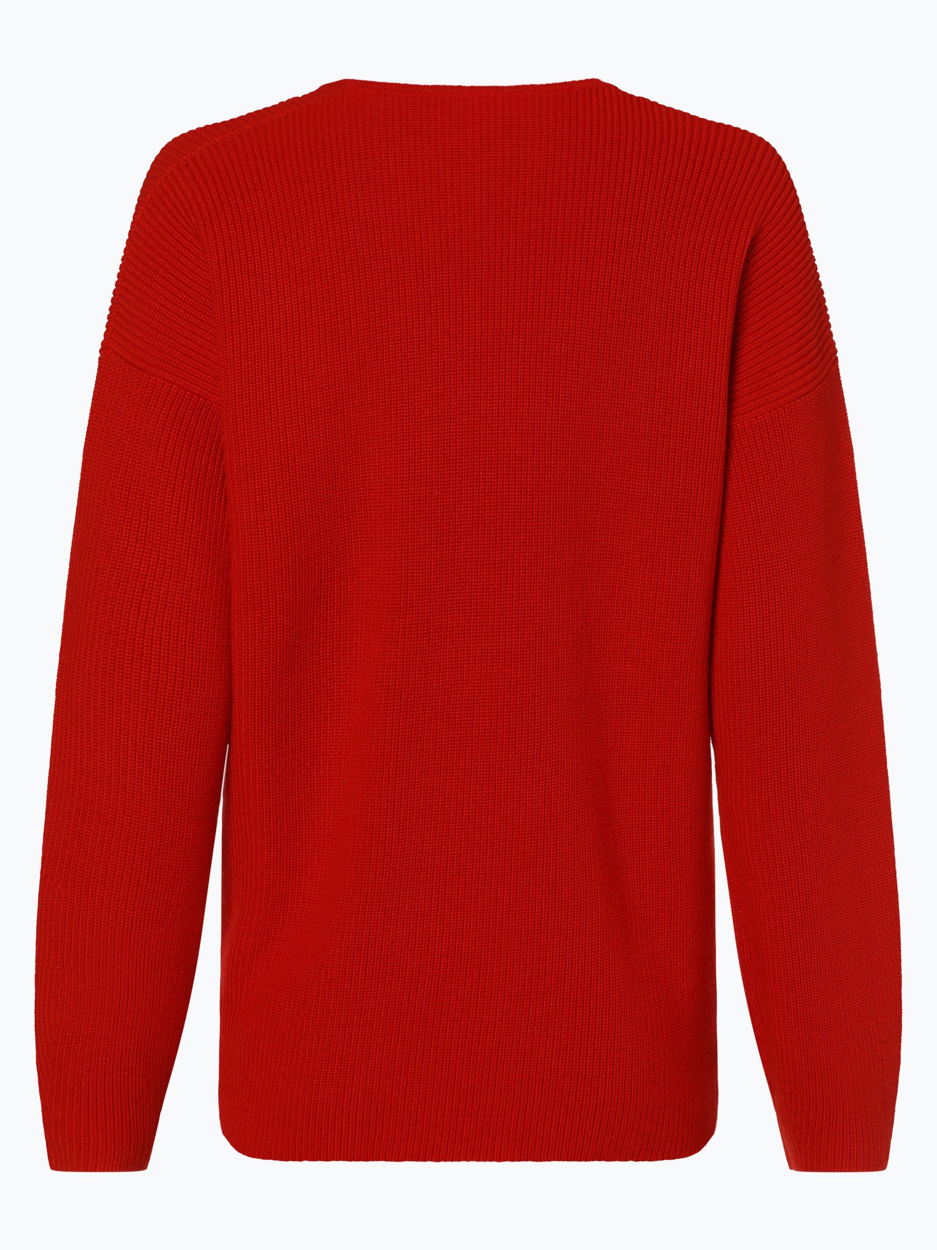BOSS Casual Damen Pullover - Wennelly