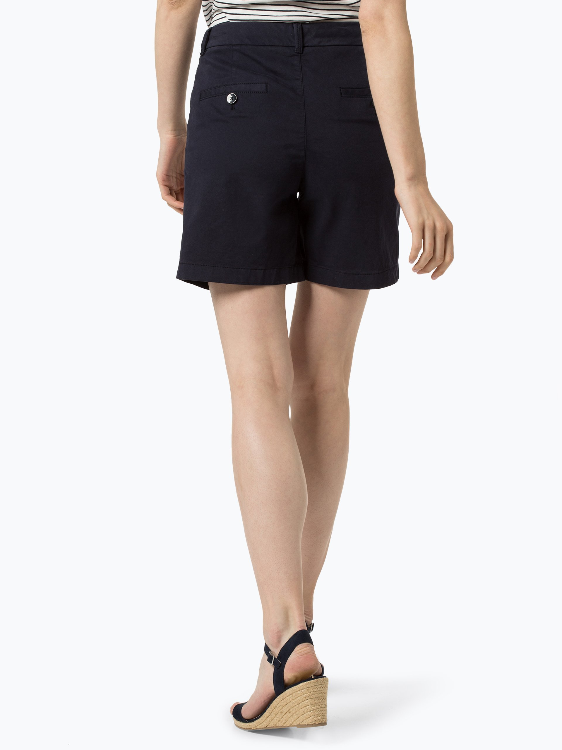 BOSS Casual Damen Shorts - Sichily-D