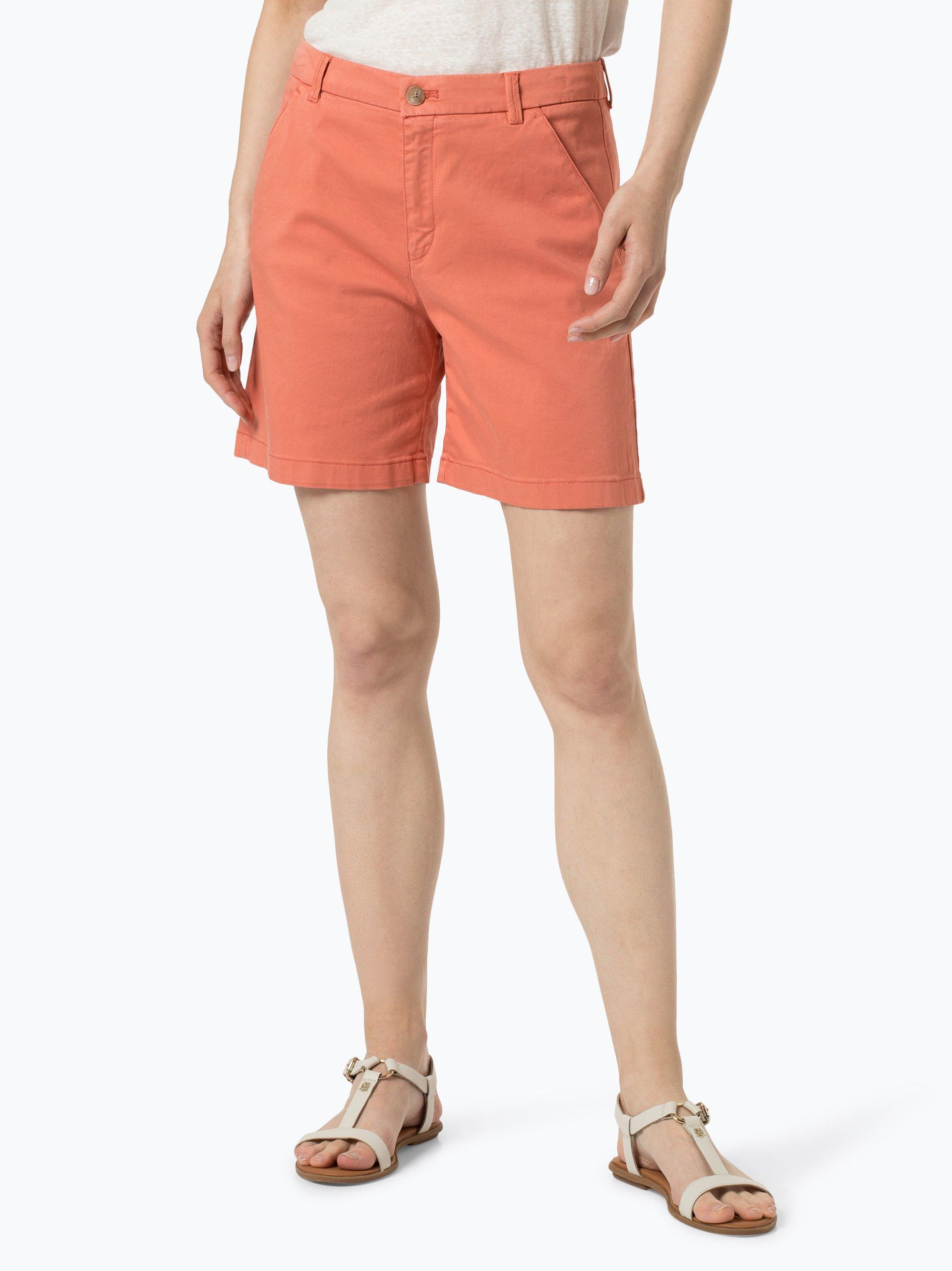 BOSS Casual Damen Shorts - Sichily-D