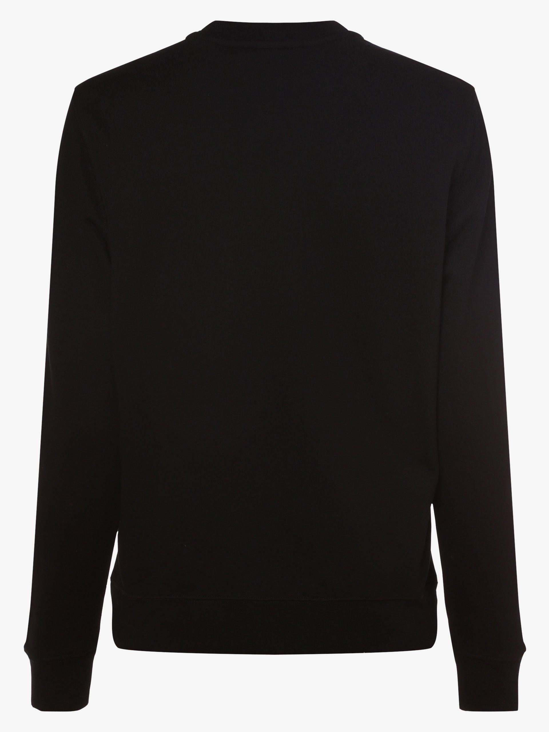 BOSS Casual Damen Sweatshirt - Talaboss