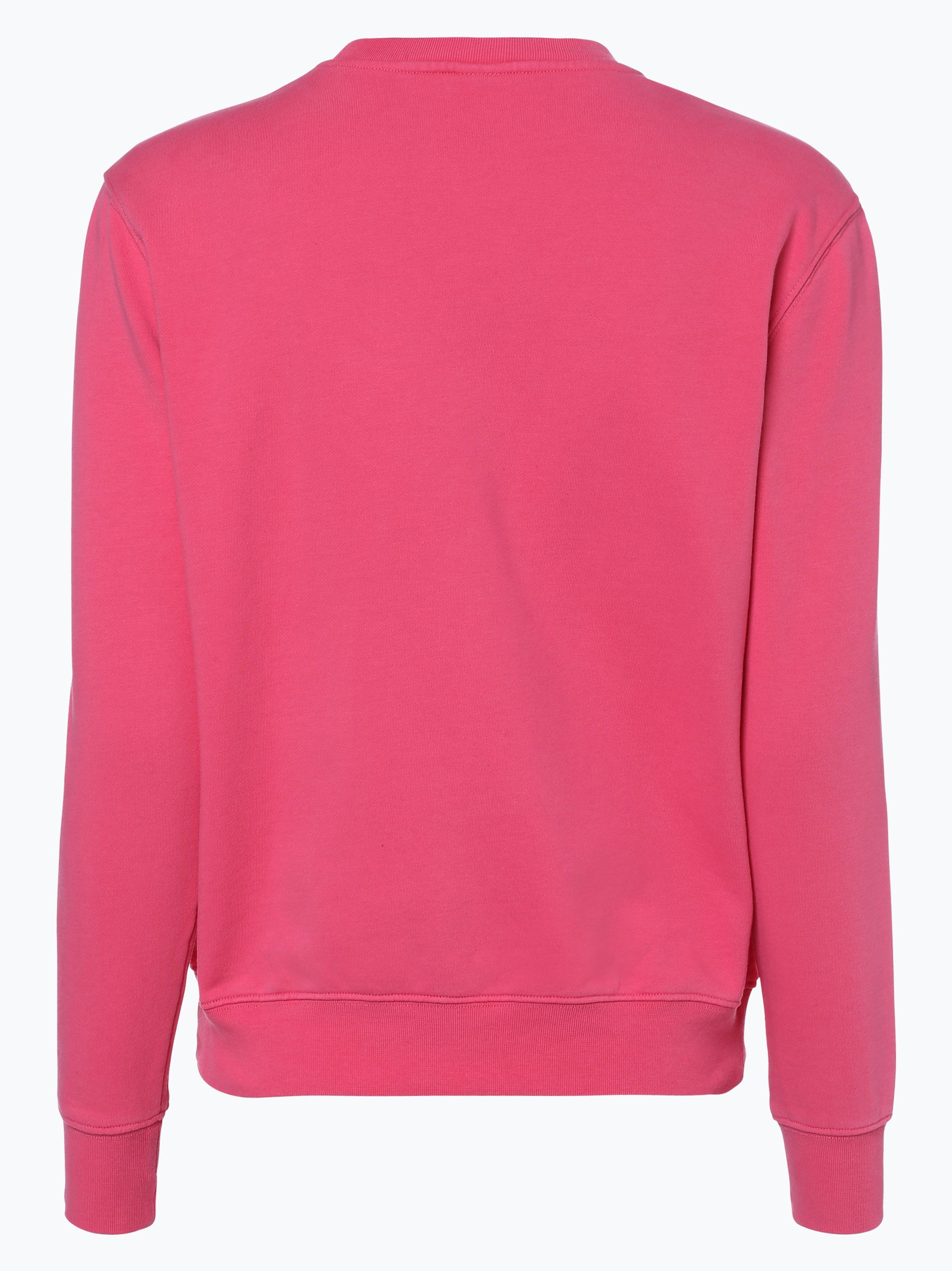 BOSS Casual Damen Sweatshirt - Taloboss