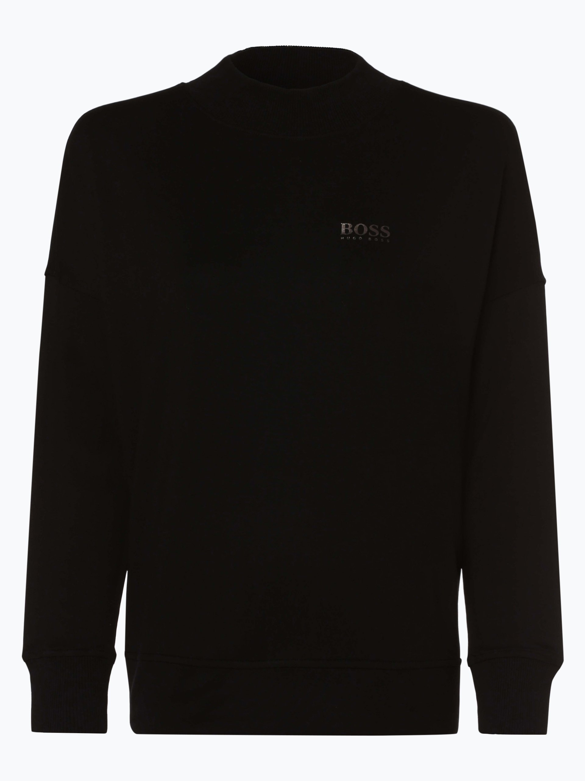BOSS Casual Damen Sweatshirt - Teribneck