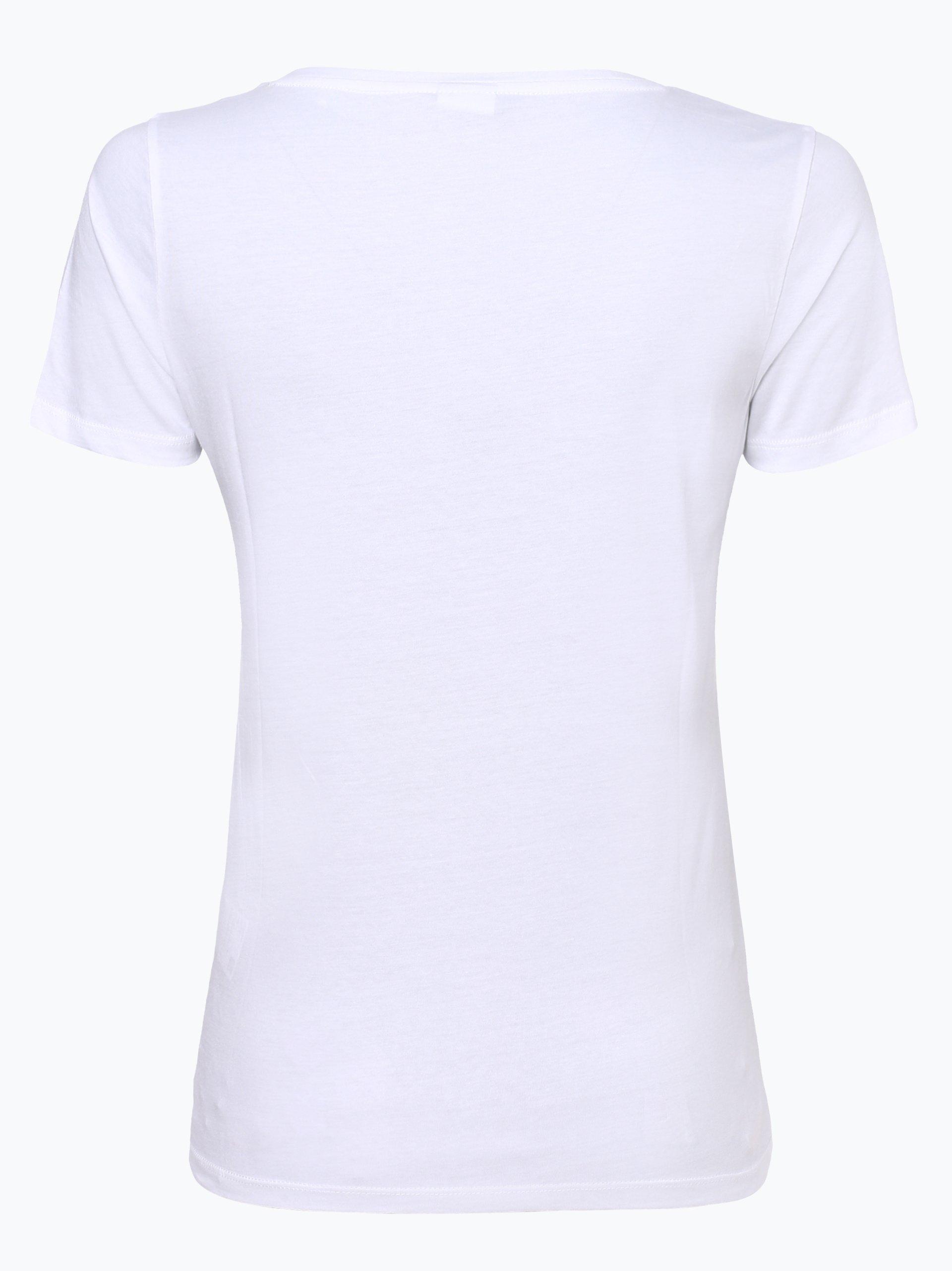 BOSS Casual Damen T-Shirt - Teslogan