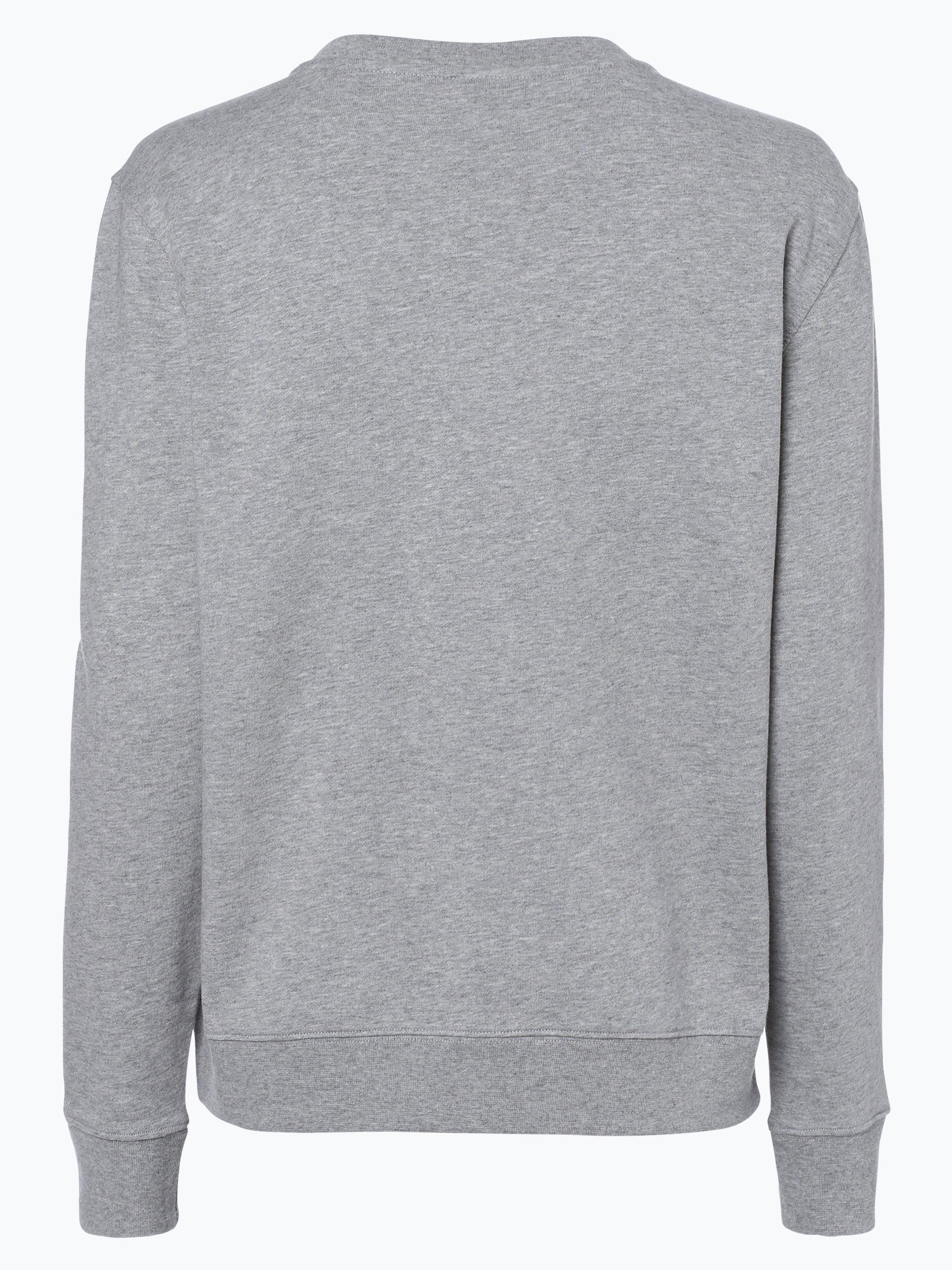 BOSS Casual Damska bluza nierozpinana – Taloboss