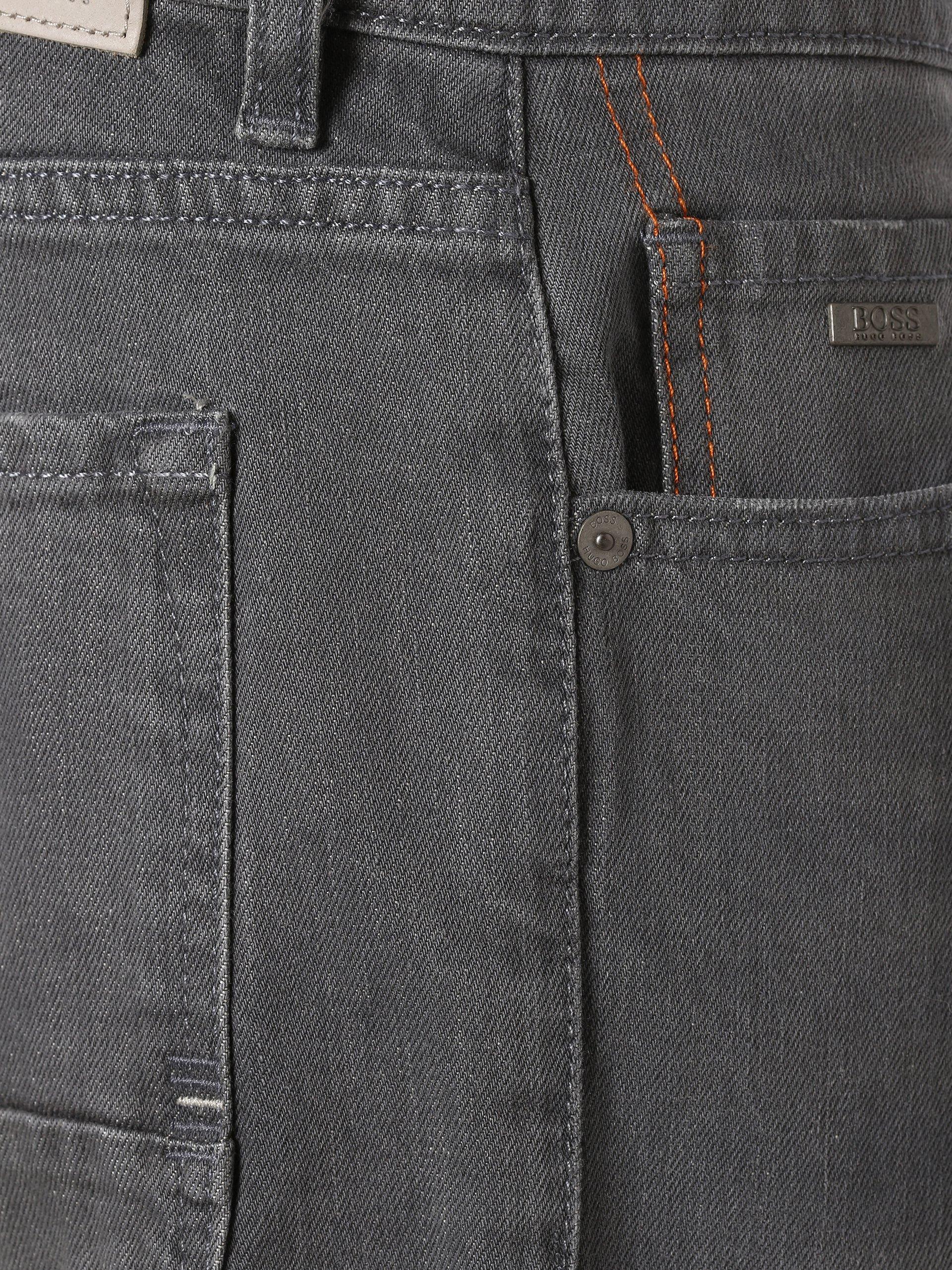 BOSS Casual Herren Jeans - 030 Maine