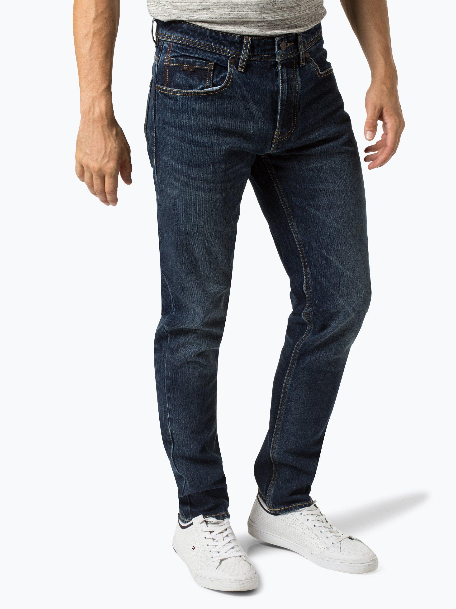 BOSS Casual Herren Jeans - 040 Taber