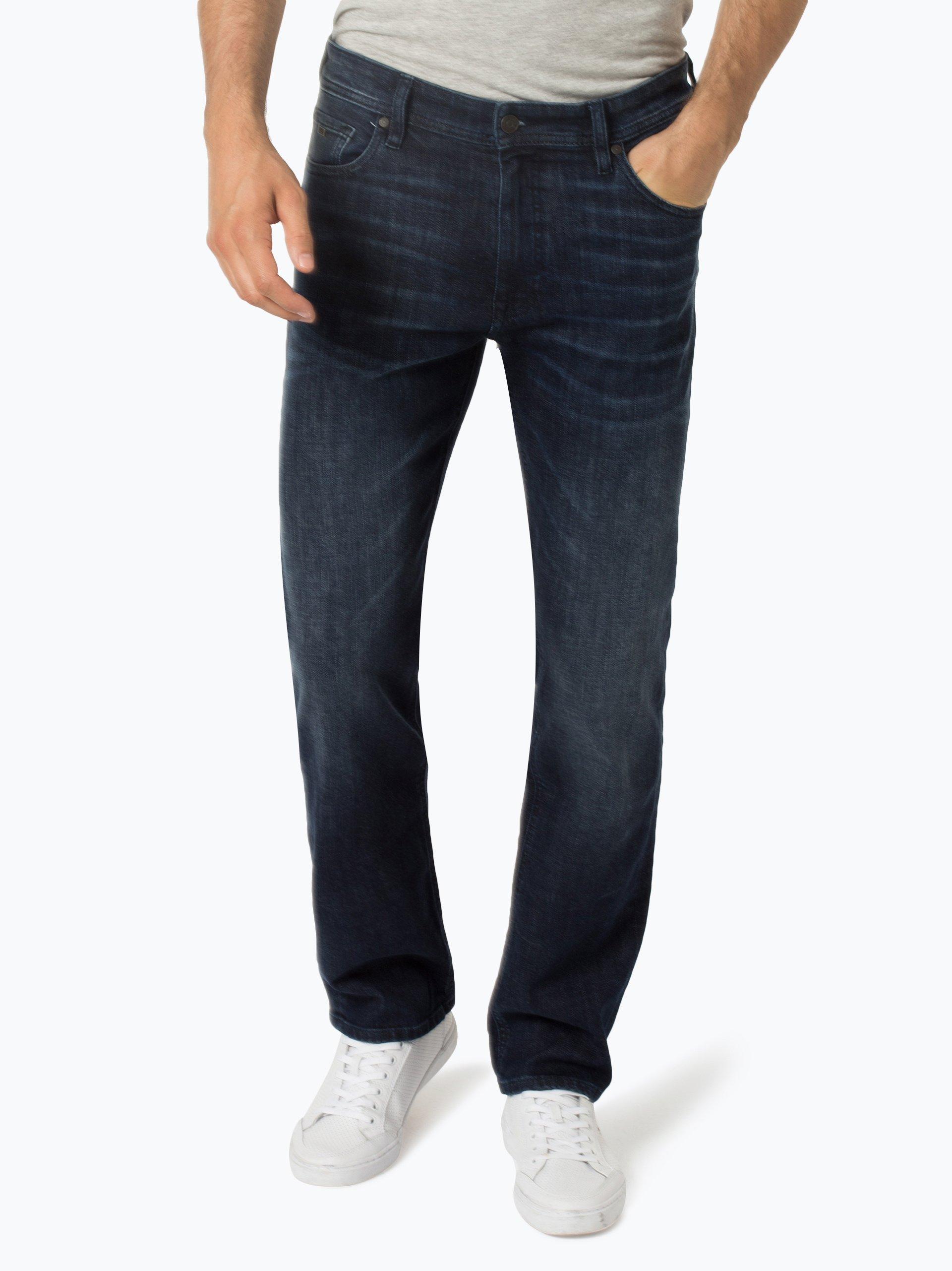 BOSS Casual Herren Jeans - Albany