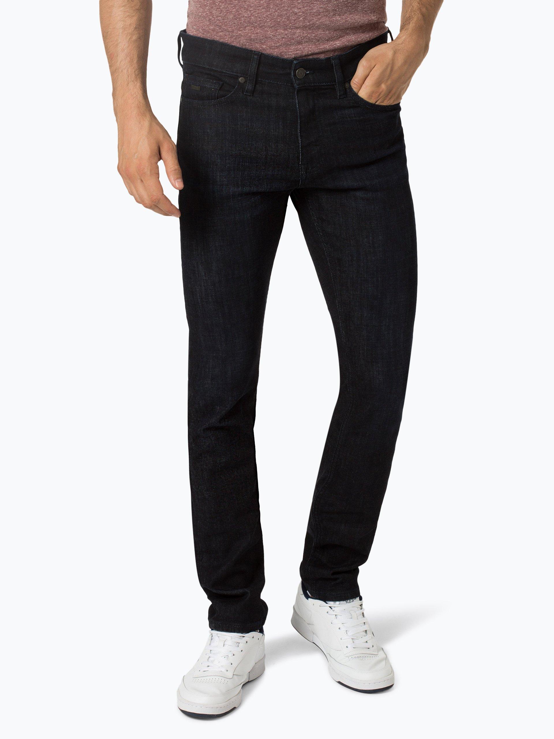 BOSS Casual Herren Jeans - Delaware BC-P