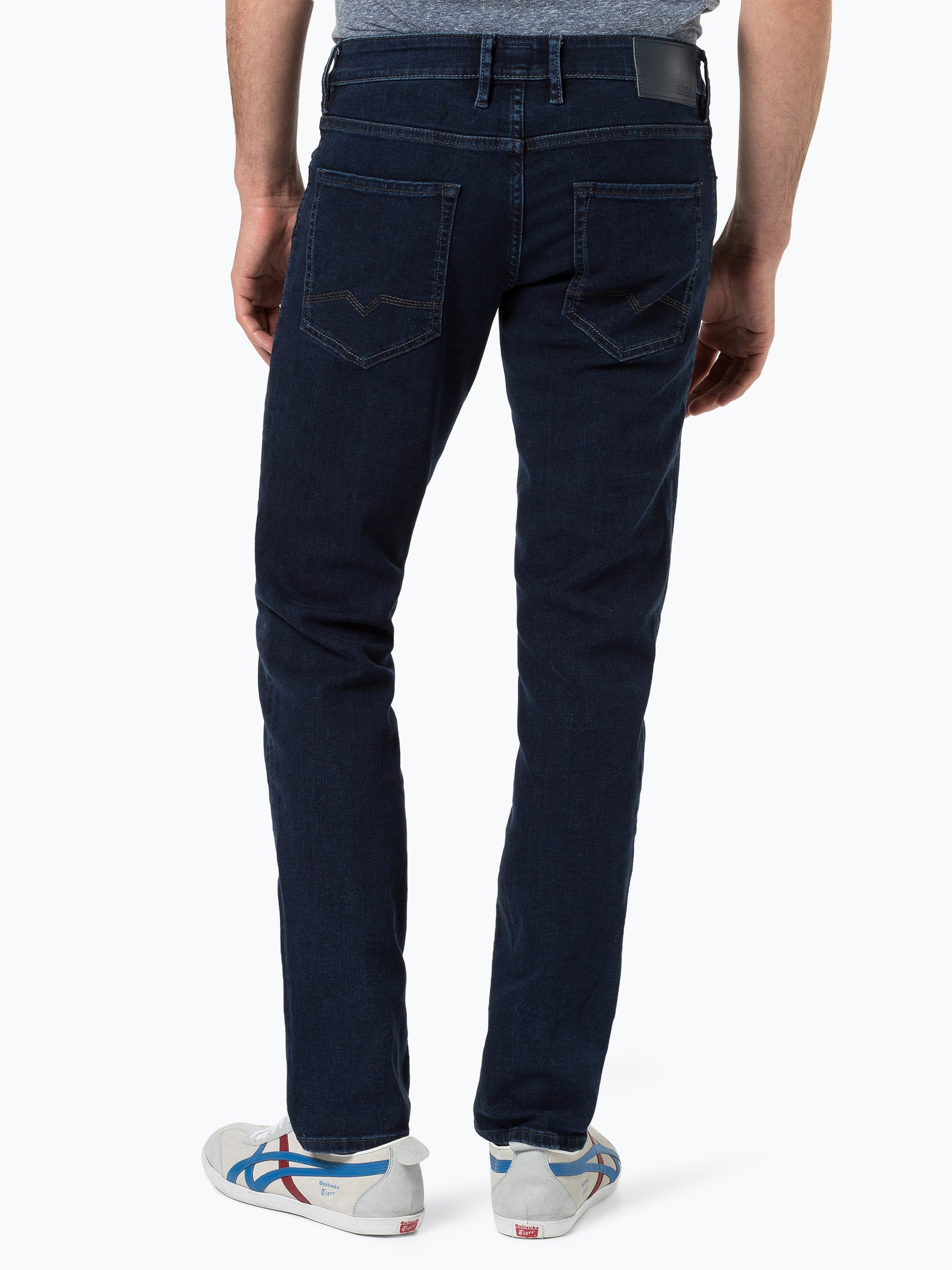 BOSS Casual Herren Jeans - Orange24 Barcelona-P