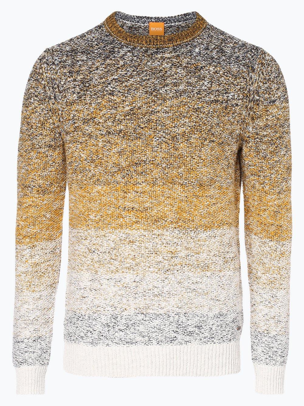 begrenzter Verkauf neueste billiger BOSS Casual Herren Pullover - Arduage online kaufen ...