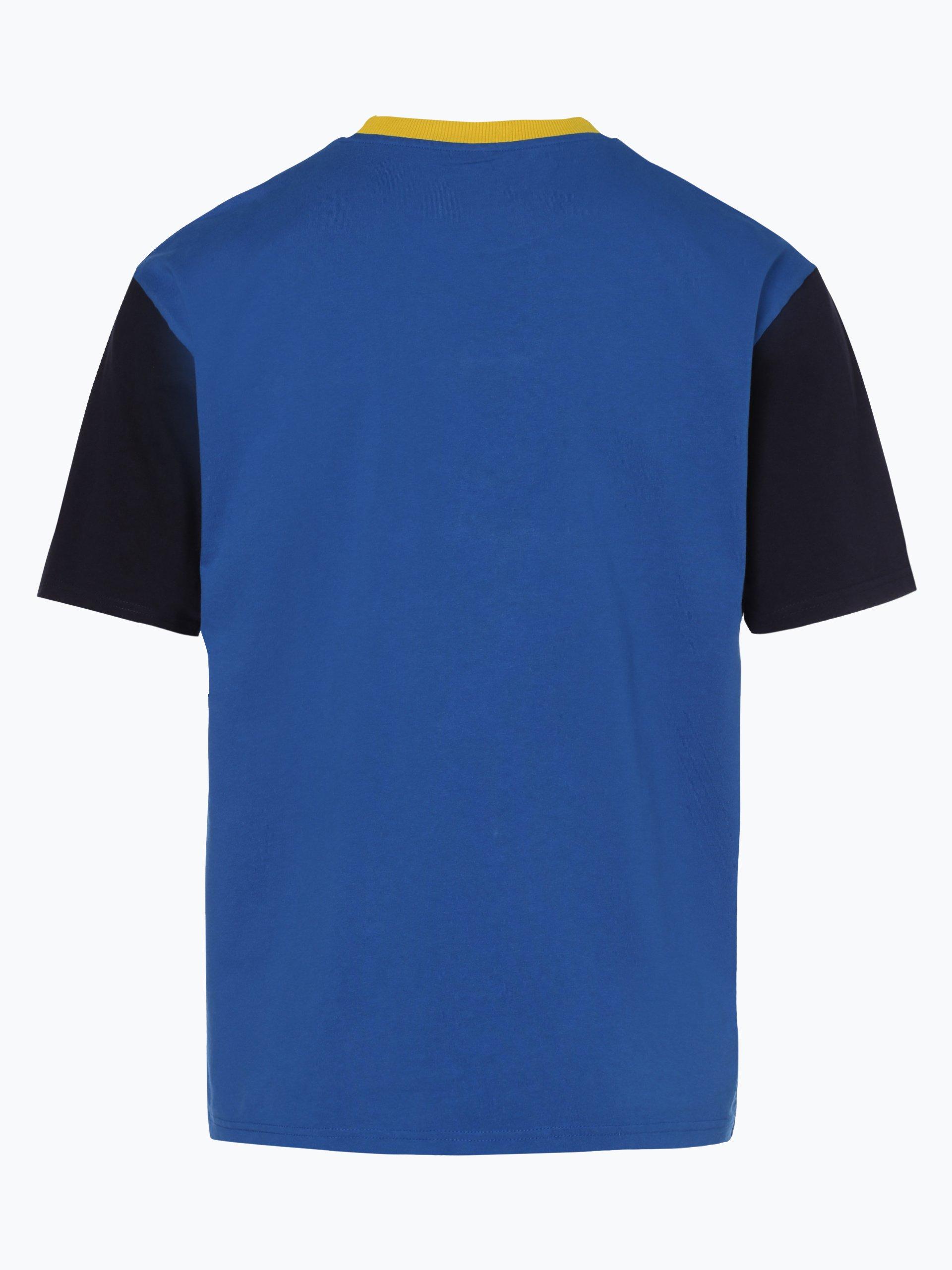 BOSS Casual Herren T-Shirt - T-Bold