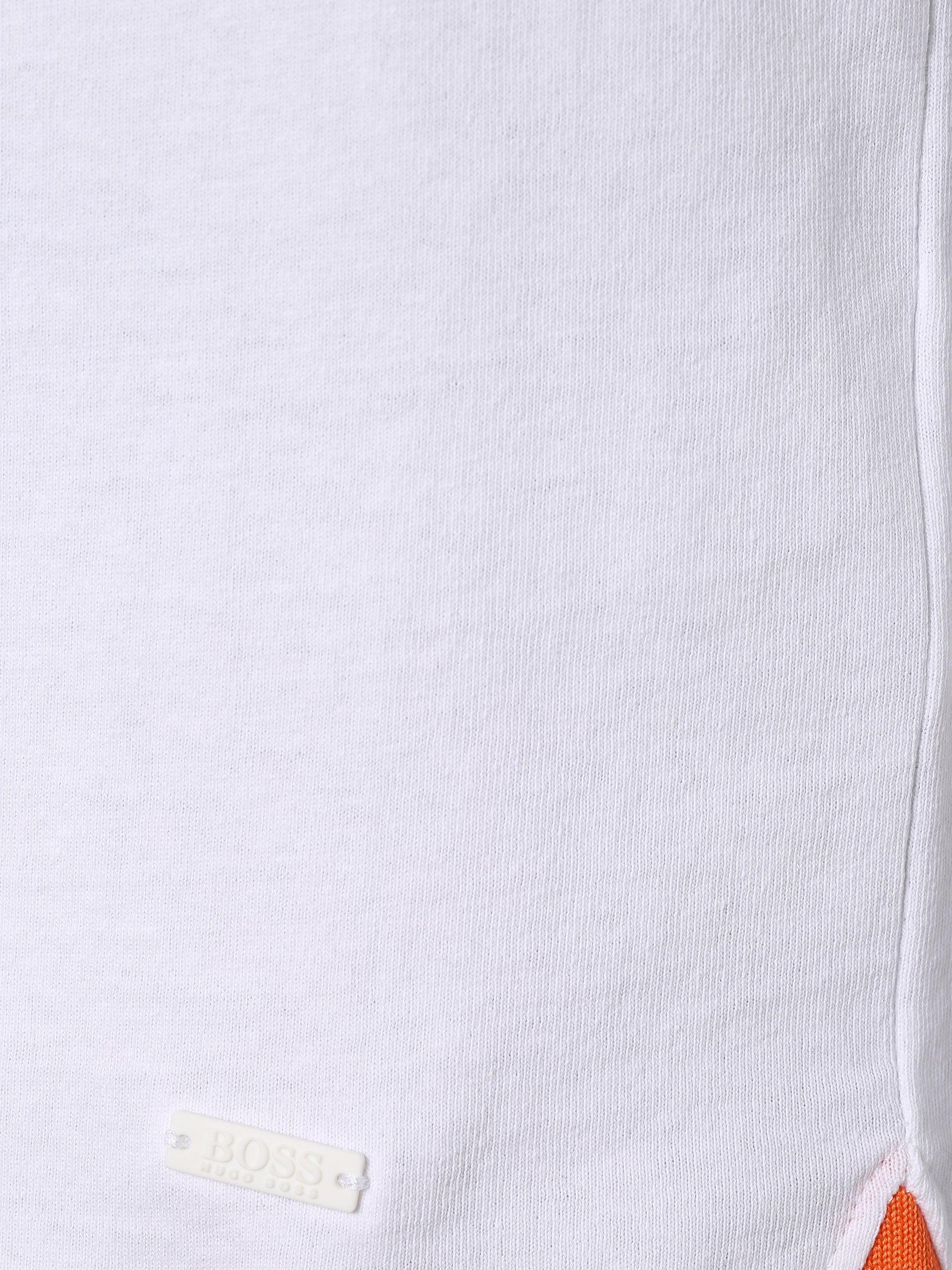 BOSS Casual Herren T-Shirt - Taugur