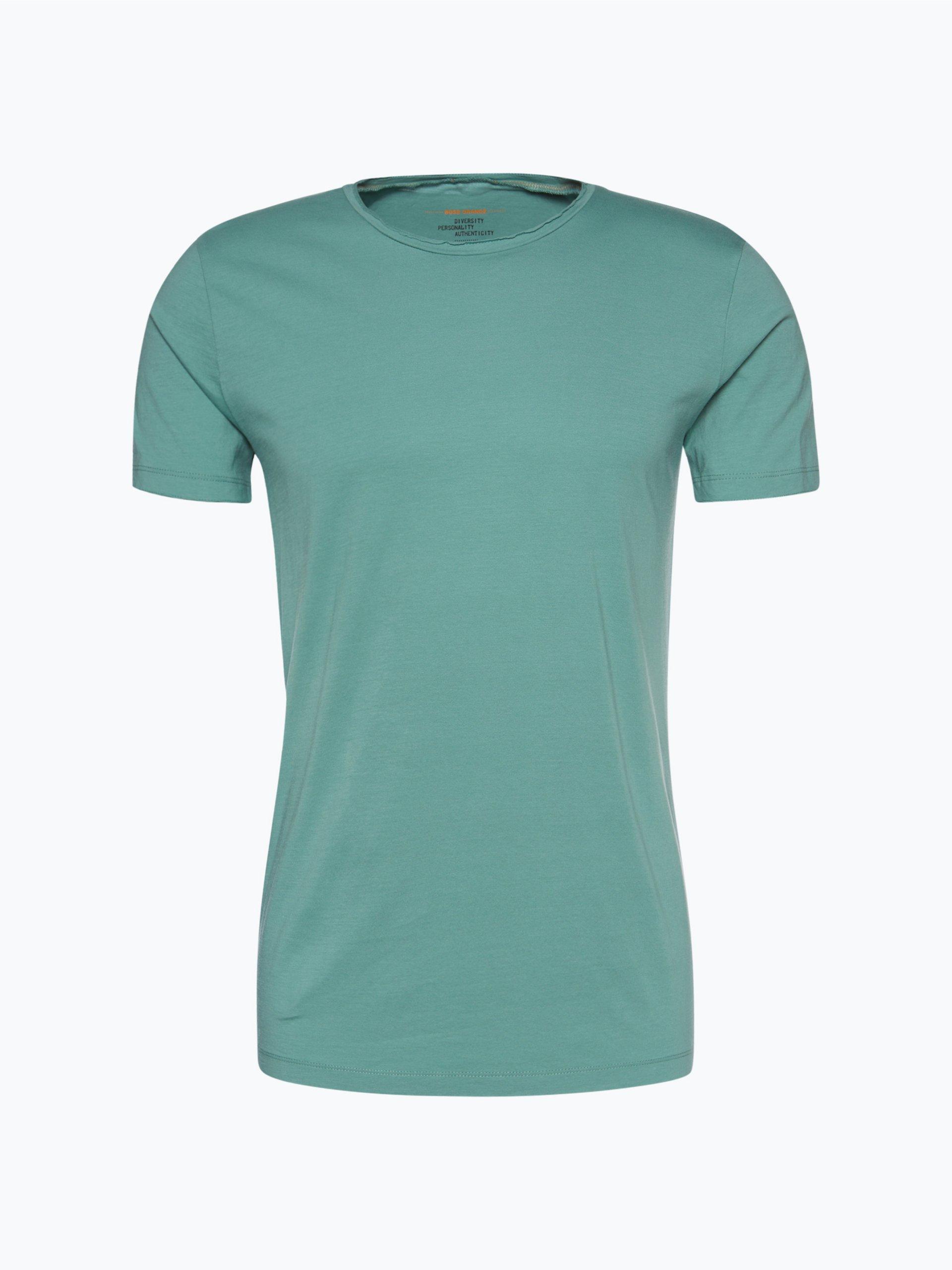 BOSS Casual Herren T-Shirt - Tooles