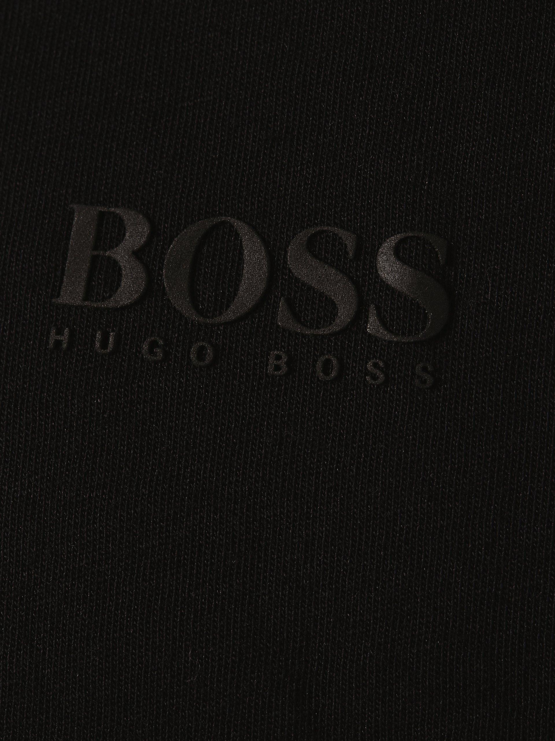 BOSS Casual Herren T-Shirt - Trust