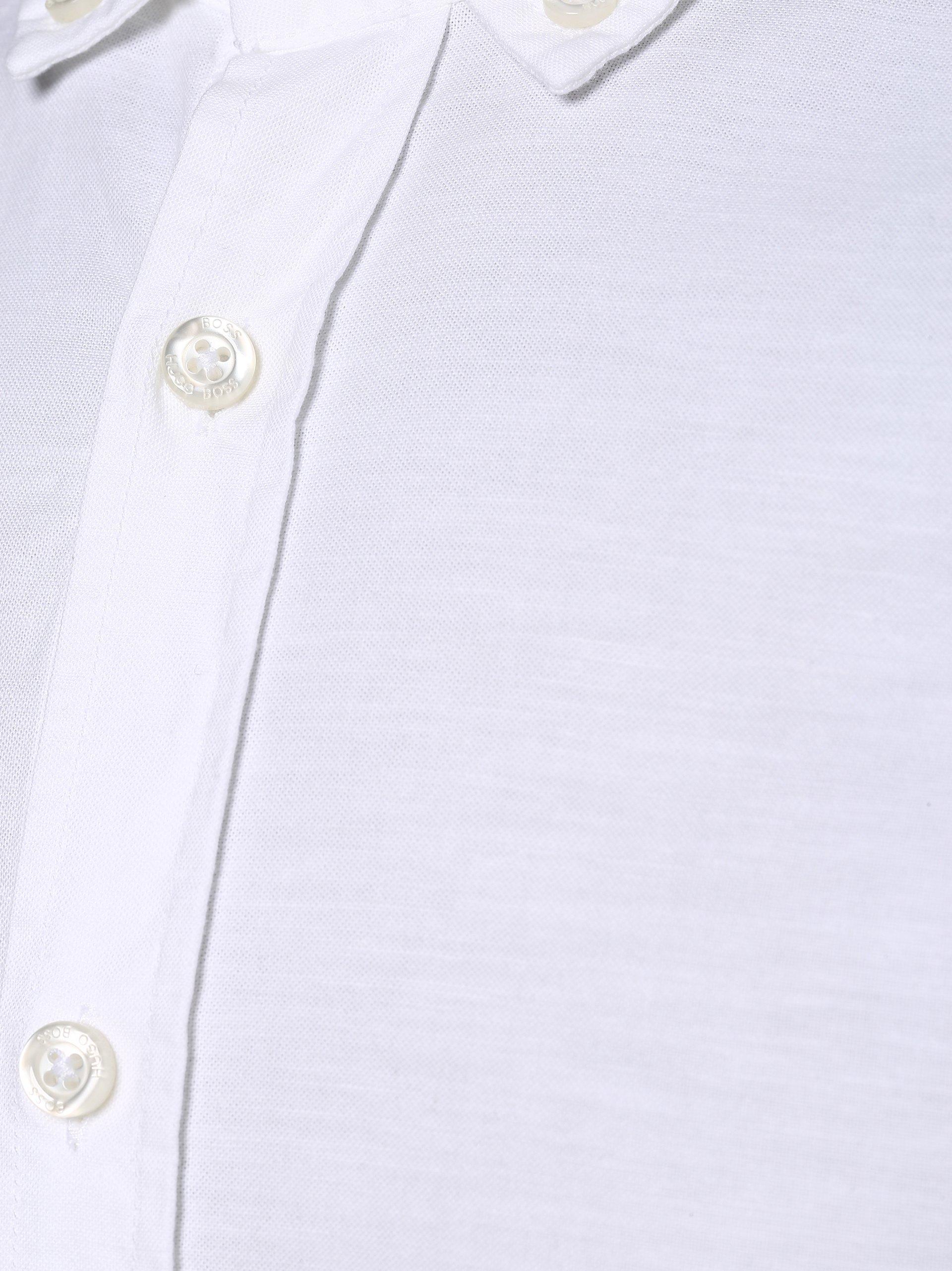 BOSS Casual Koszula męska – Mabsoot
