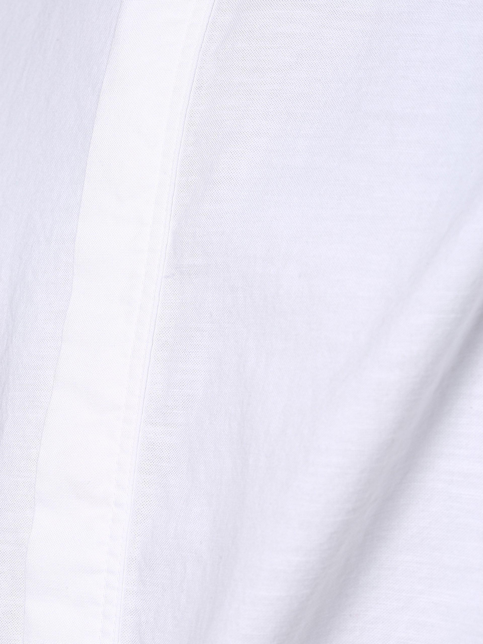 BOSS Casual Koszula męska – Race