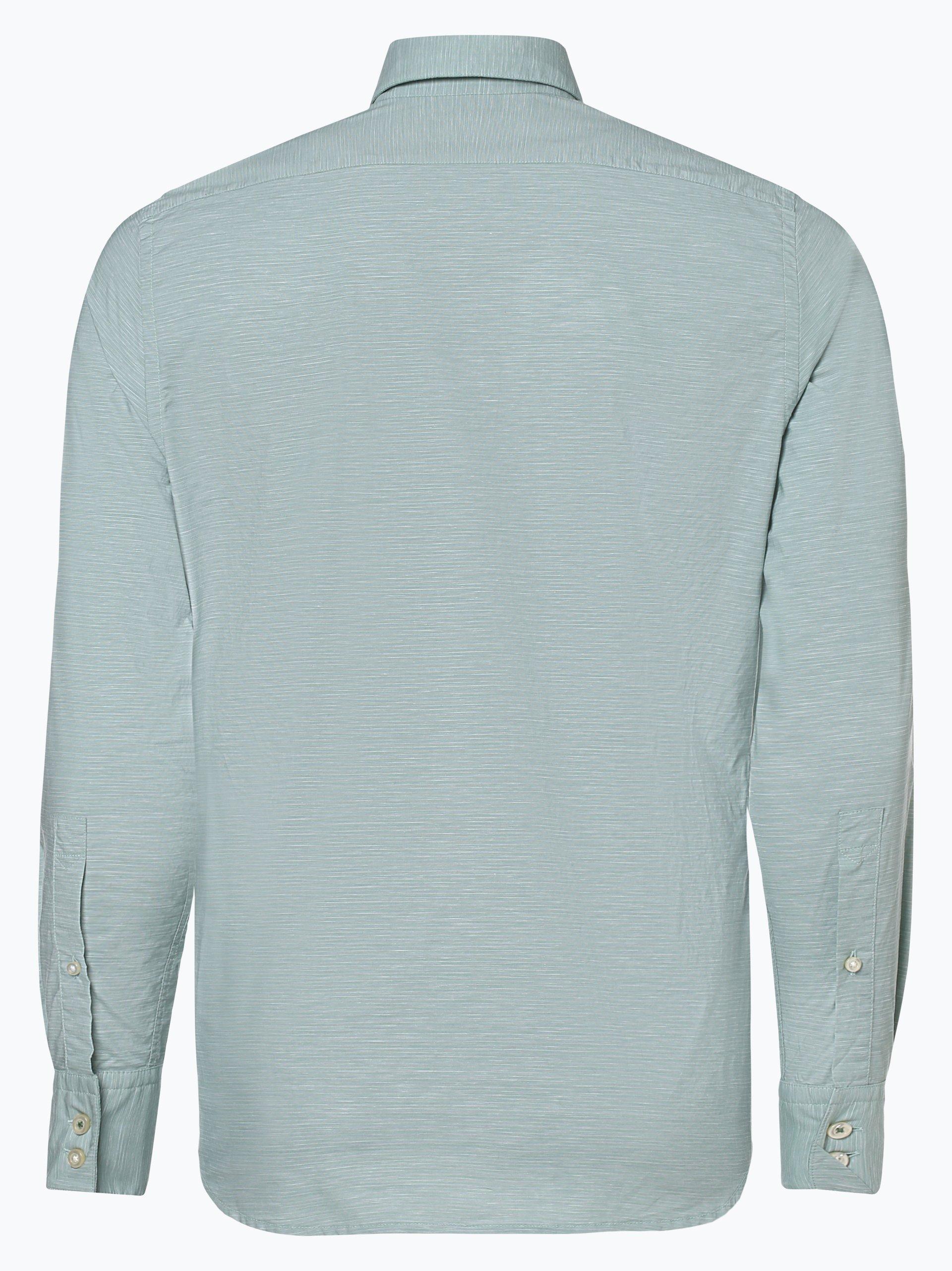 BOSS Casual Koszula męska – Relegant_1