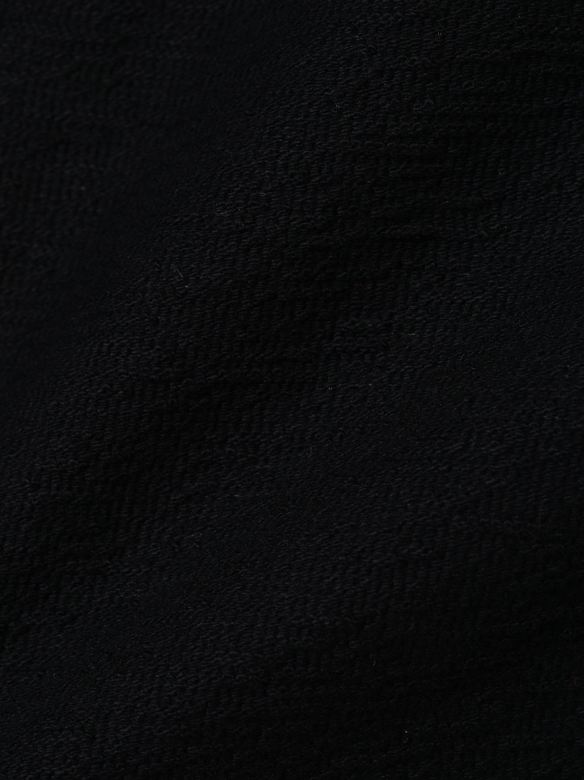BOSS Casual Męska bluza nierozpinana – Waldo