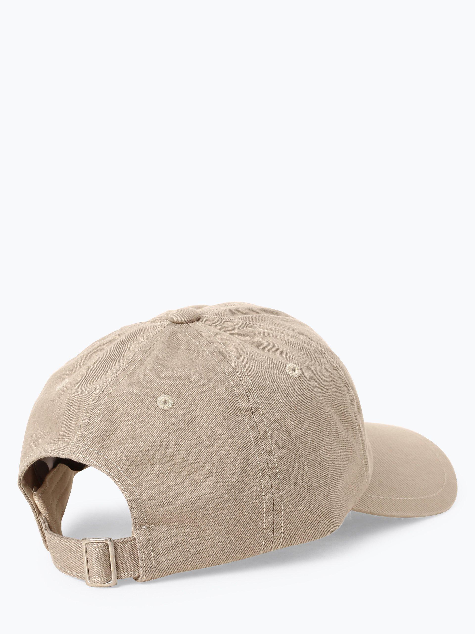 BOSS Casual Męska czapka z daszkiem – Fritz