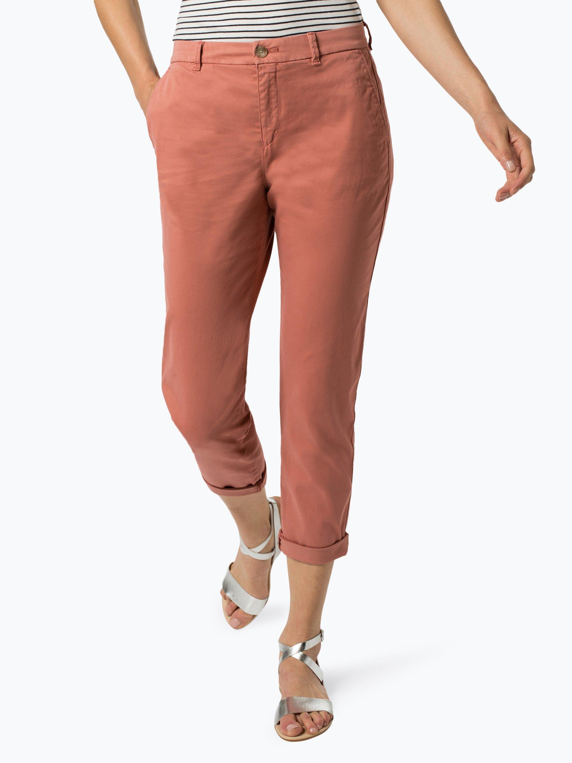 BOSS Casual Spodnie damskie – Sachini2-D