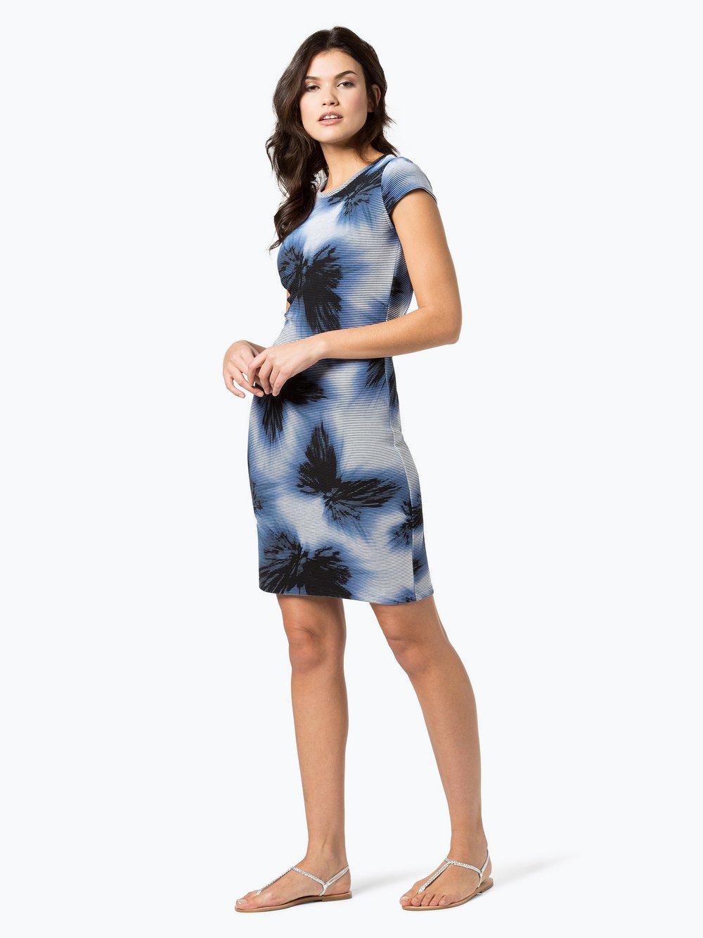 682e221f83732 BOSS Casual Sukienka damska – Dafly kup online | VANGRAAF.COM