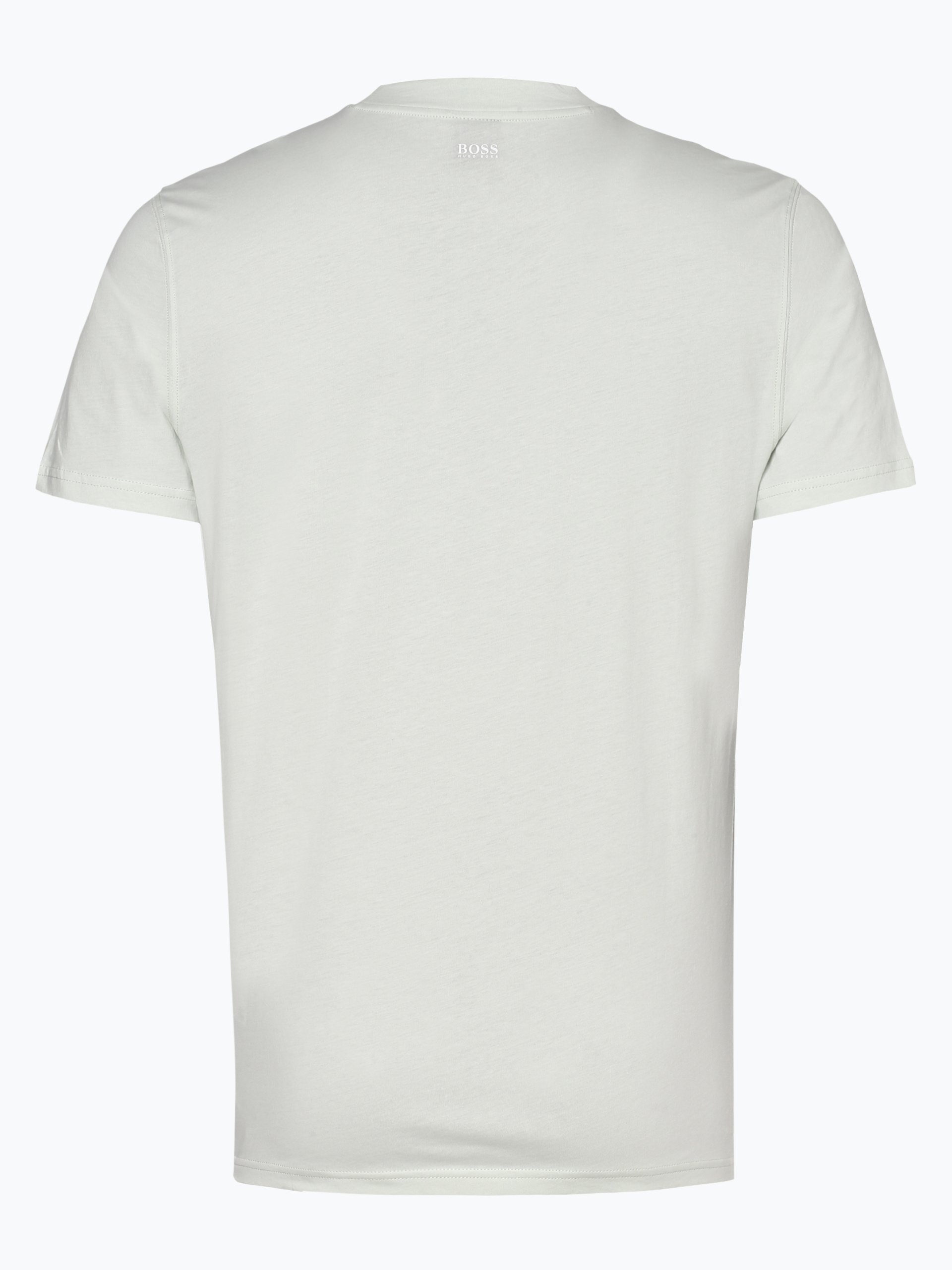 BOSS Casual T-shirt męski – Teecher 2