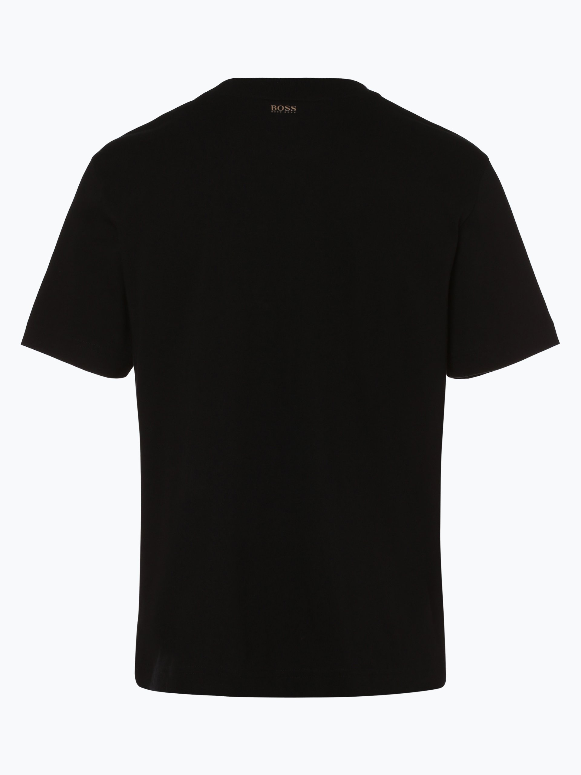 BOSS Casual T-shirt męski – Teechive