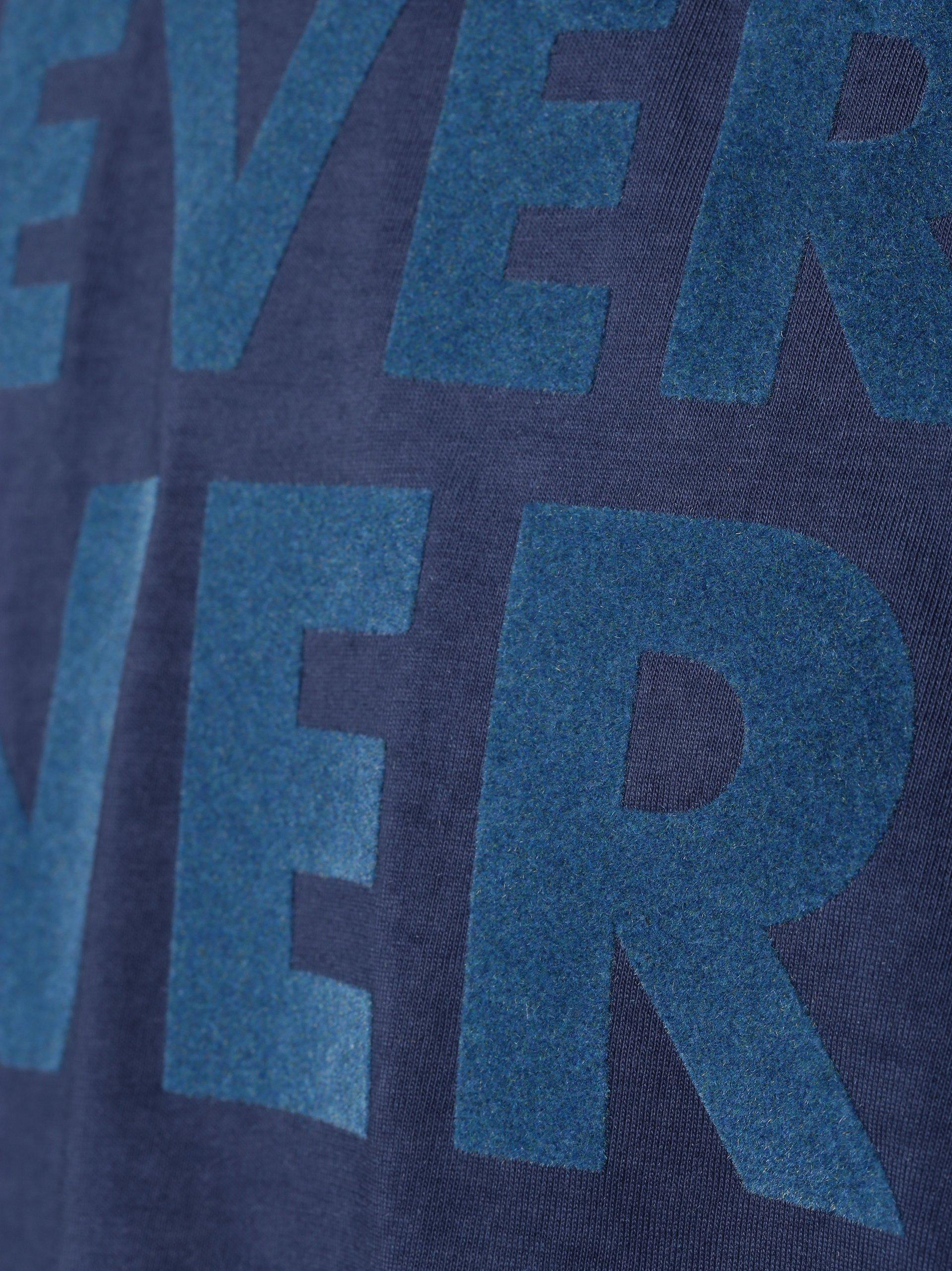 BOSS Casual T-shirt męski – Teemotion 4