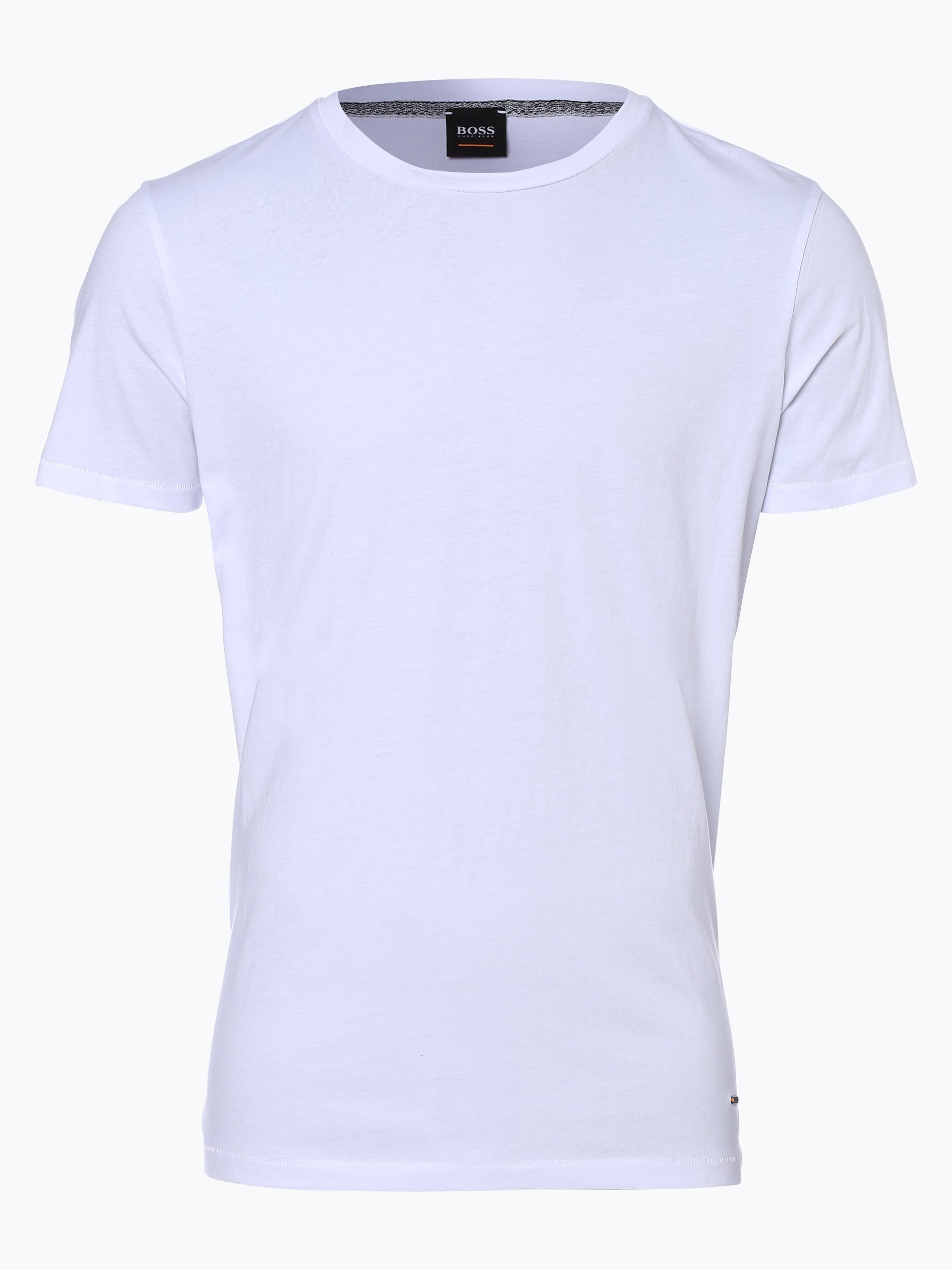 BOSS Casual T-shirt męski – Typer