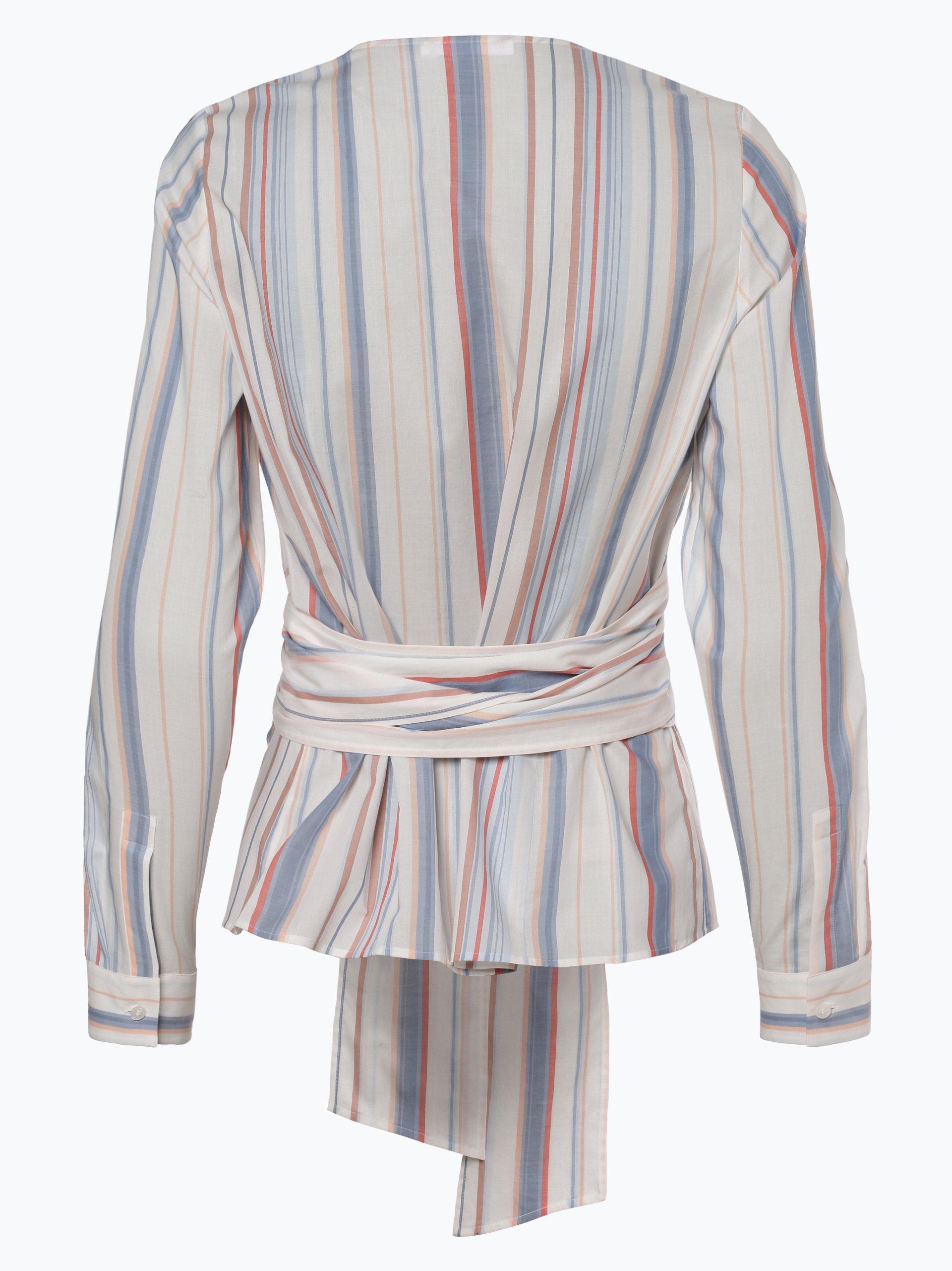 BOSS Damen Bluse - Barap