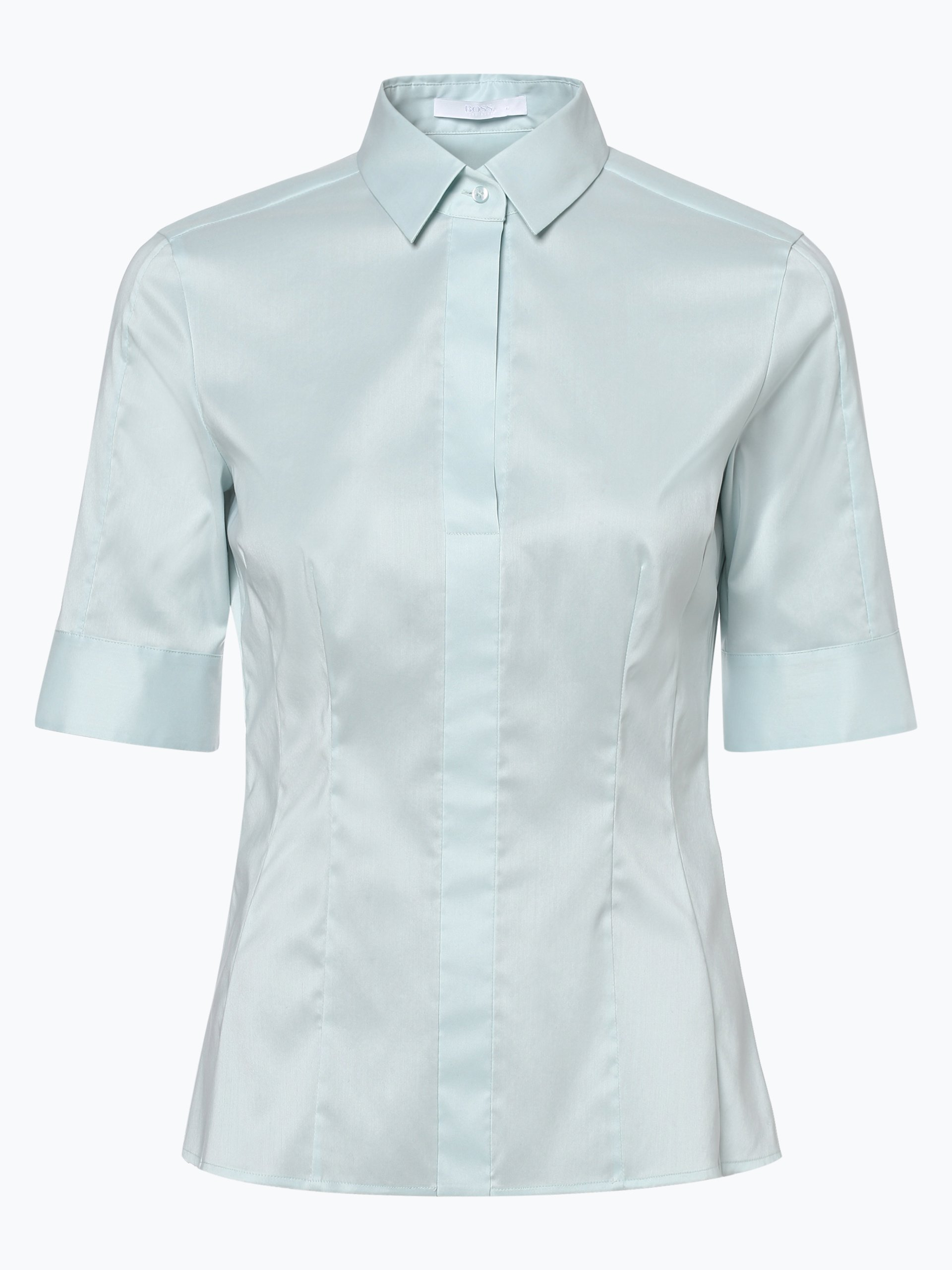 BOSS Damen Bluse - Bashini2