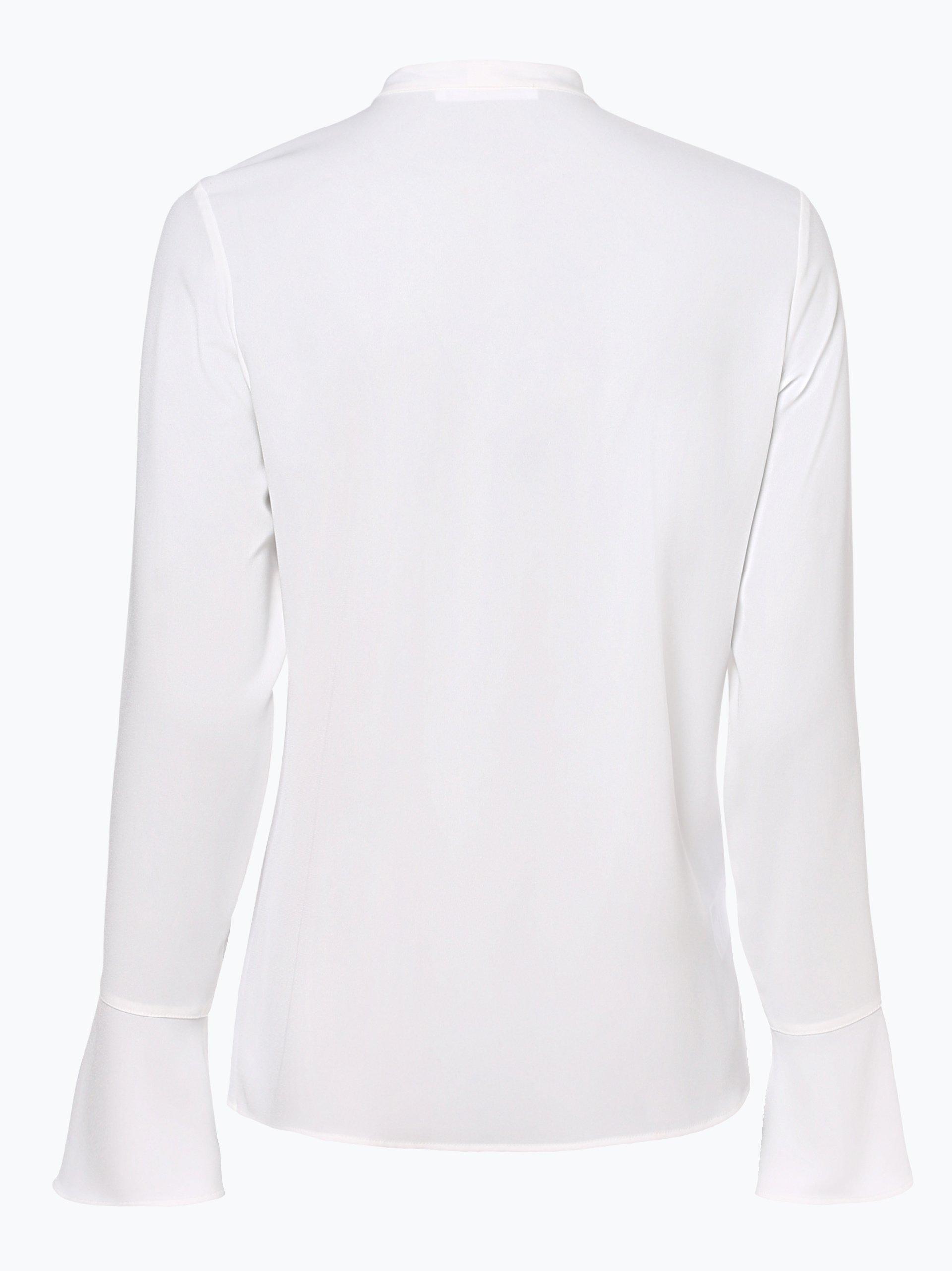 BOSS Damen Bluse - Berena