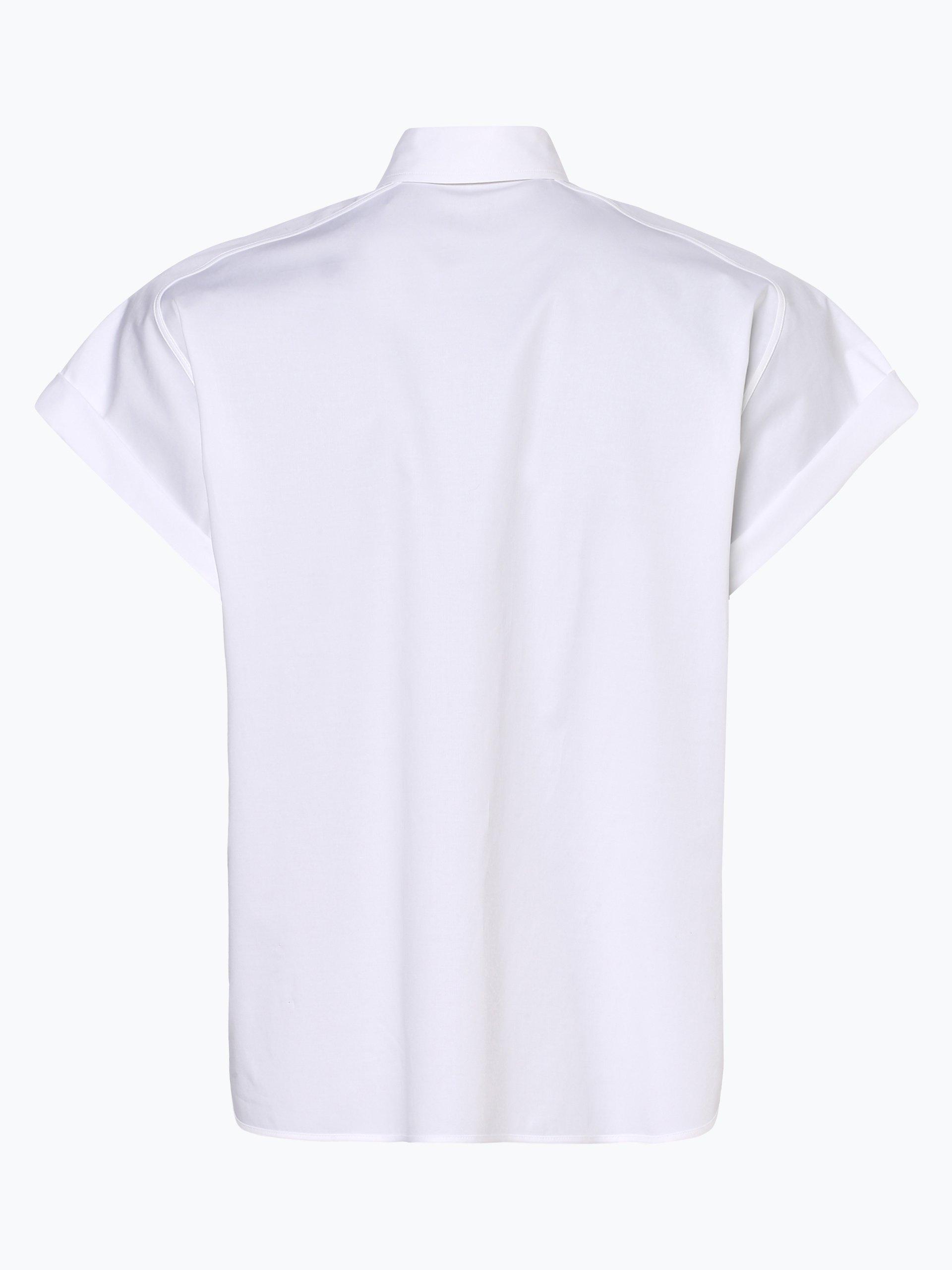 BOSS Damen Bluse - Bixina