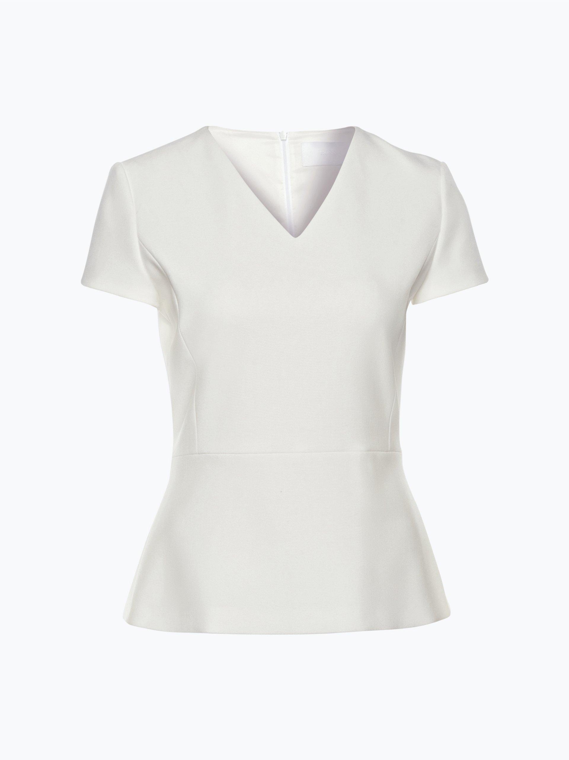 BOSS Damen Bluse - Imida1