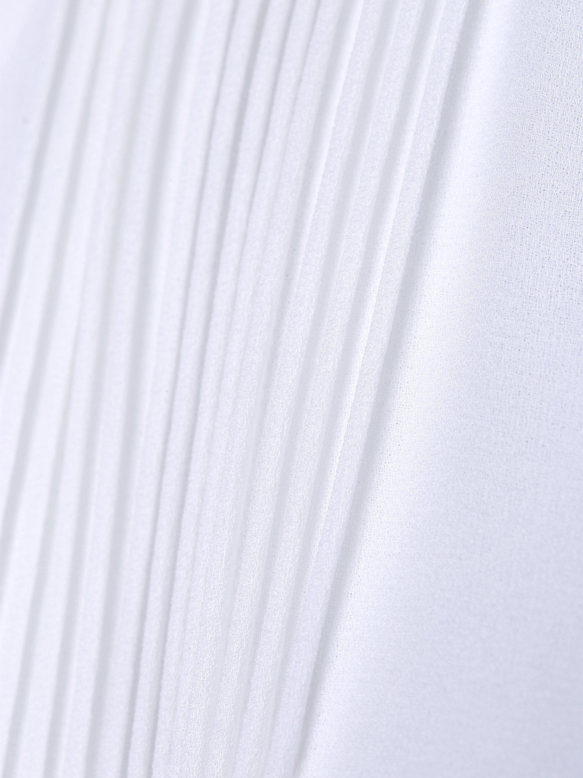 BOSS Damen Bluse - Ricia