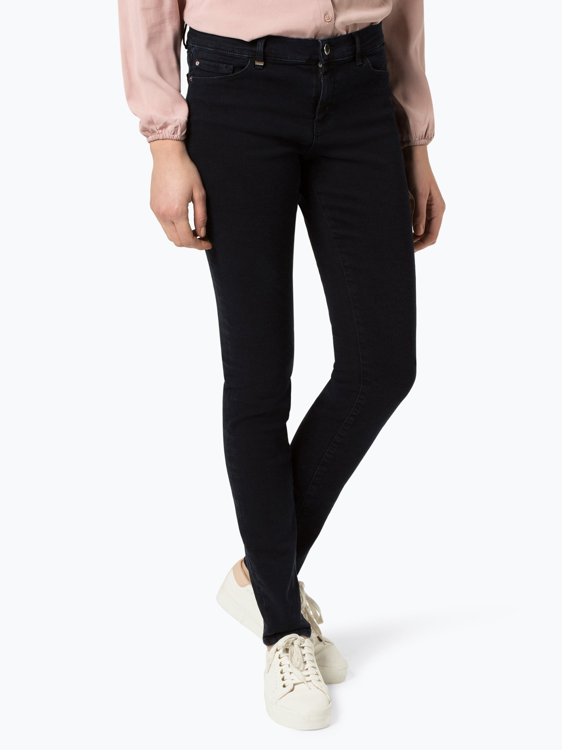 BOSS Damen Jeans - Nalina