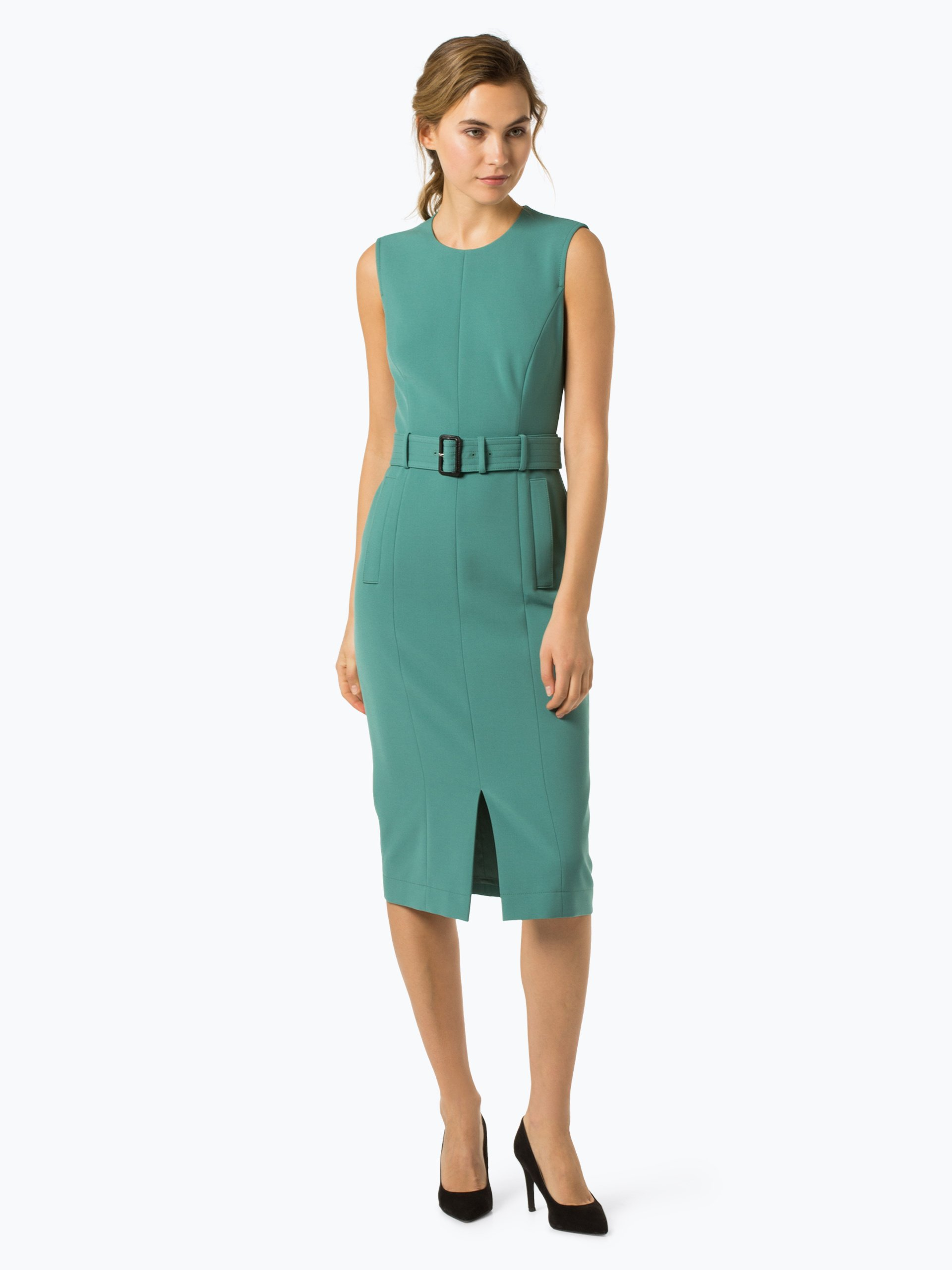 BOSS Damen Kleid - Dadoria