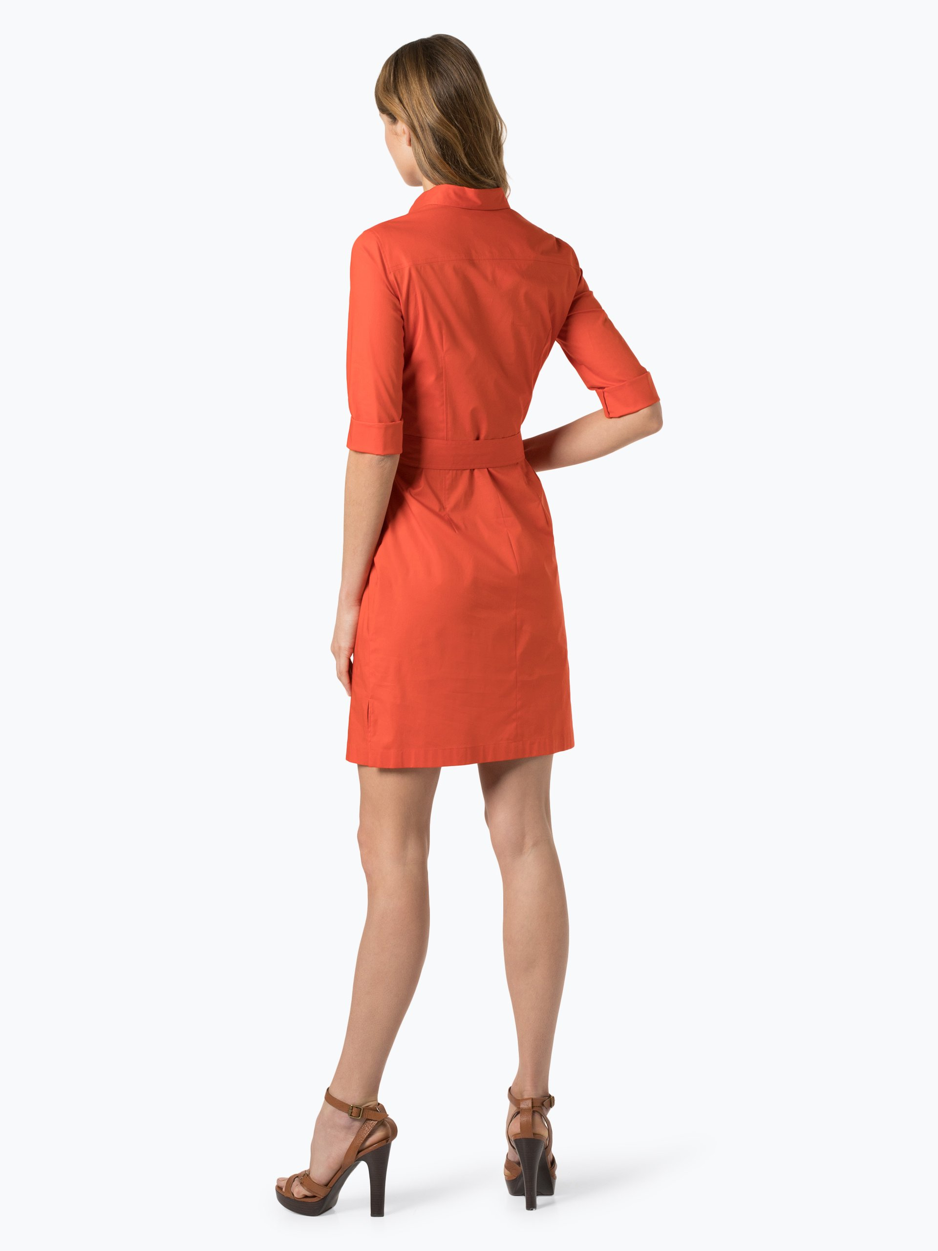 BOSS Damen Kleid - Daliri