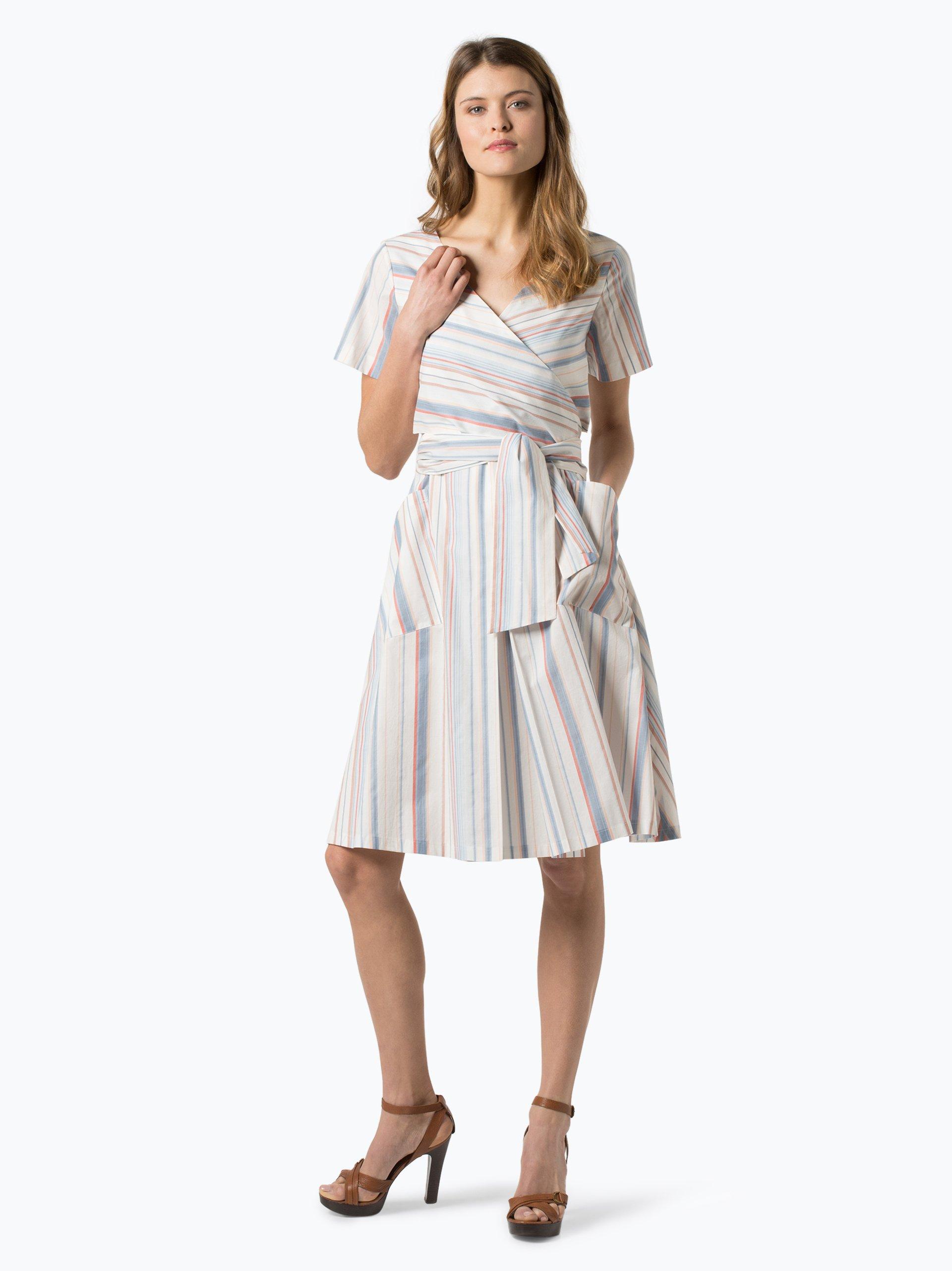 BOSS Damen Kleid - Darap