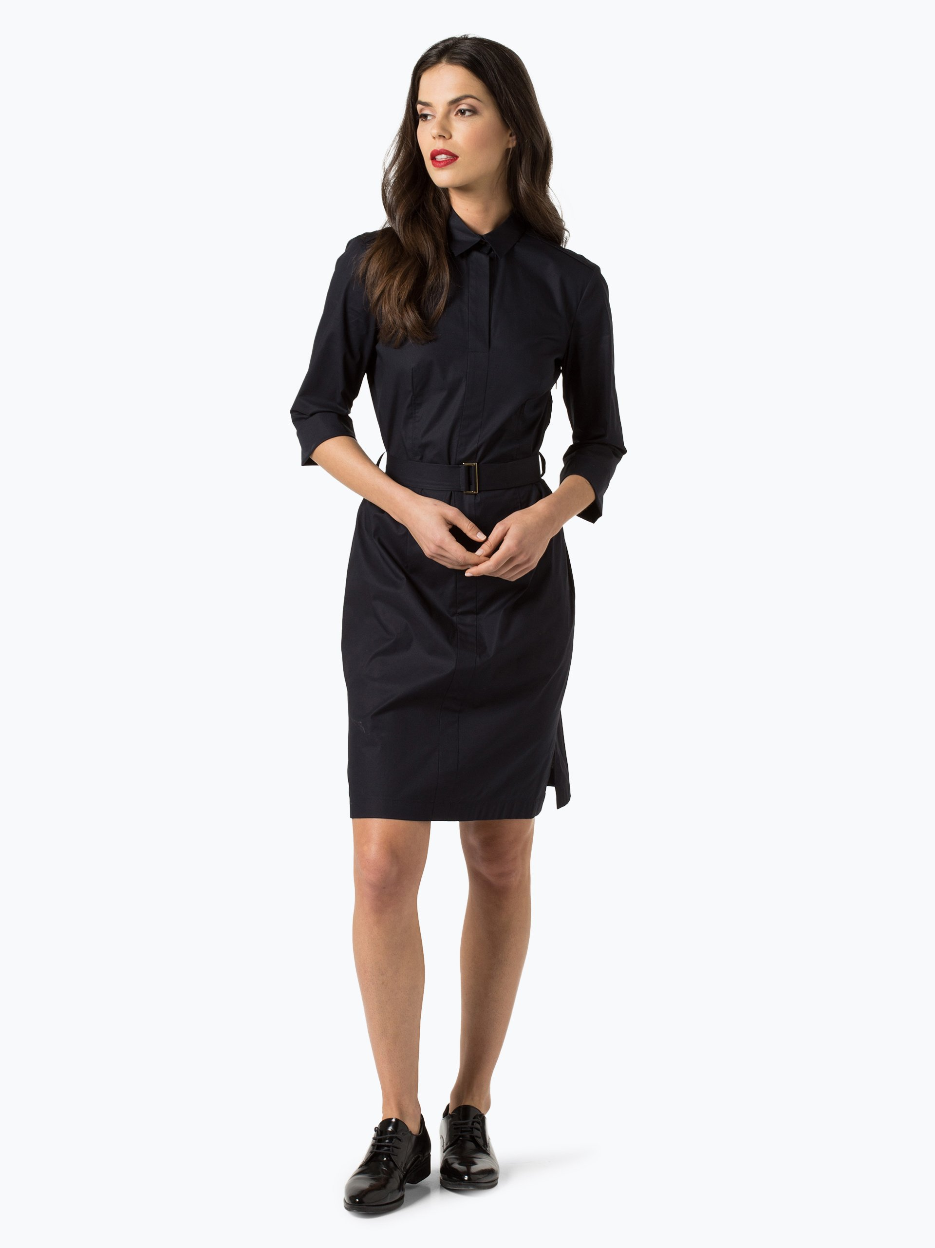 BOSS Damen Kleid - Dashiri4