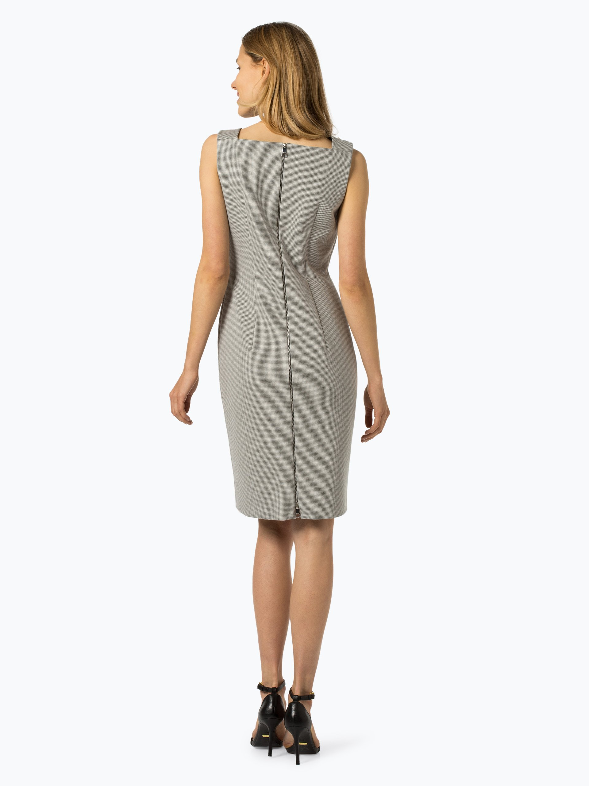 BOSS Damen Kleid - Davenara