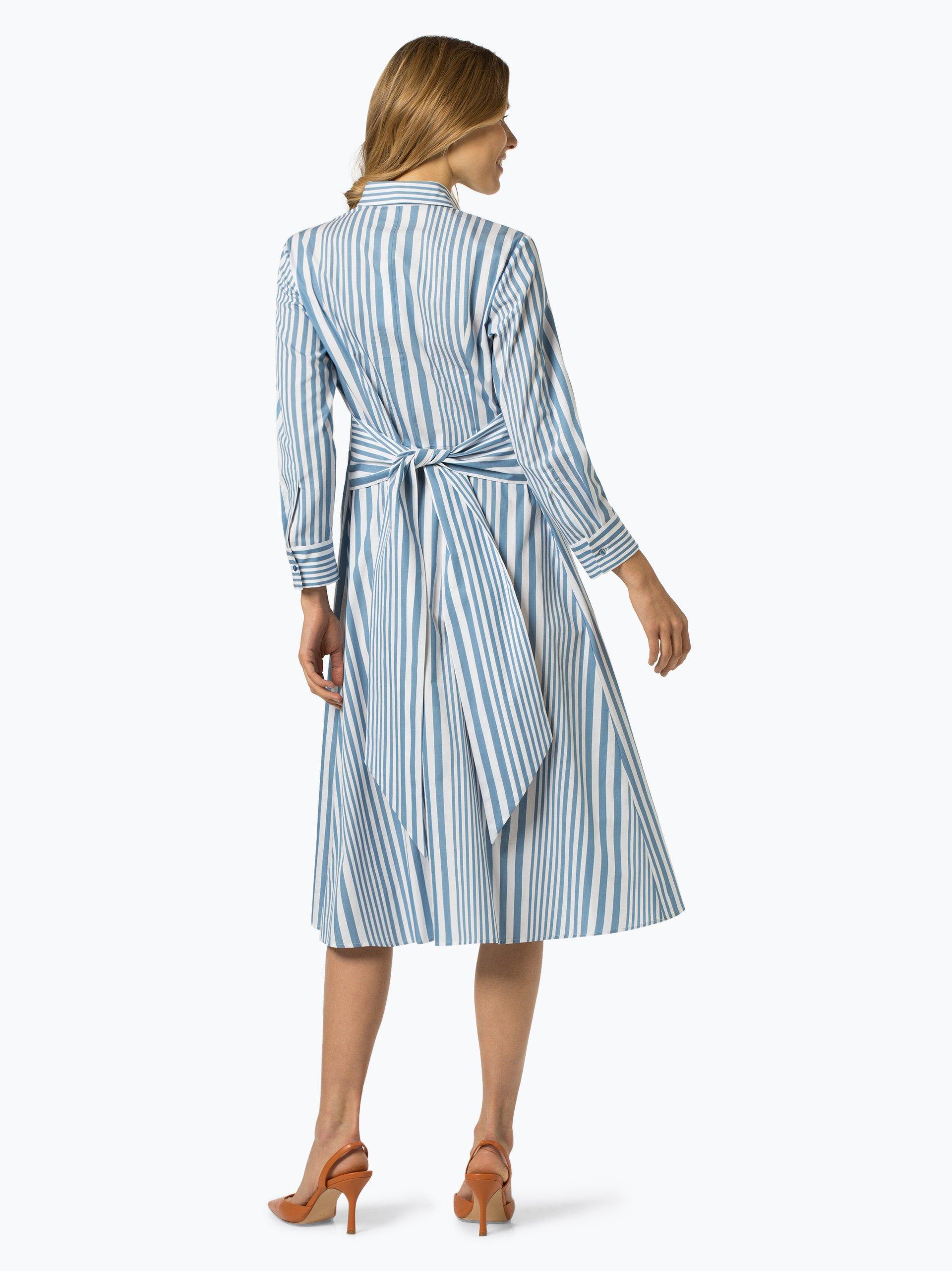BOSS Damen Kleid - Debrana