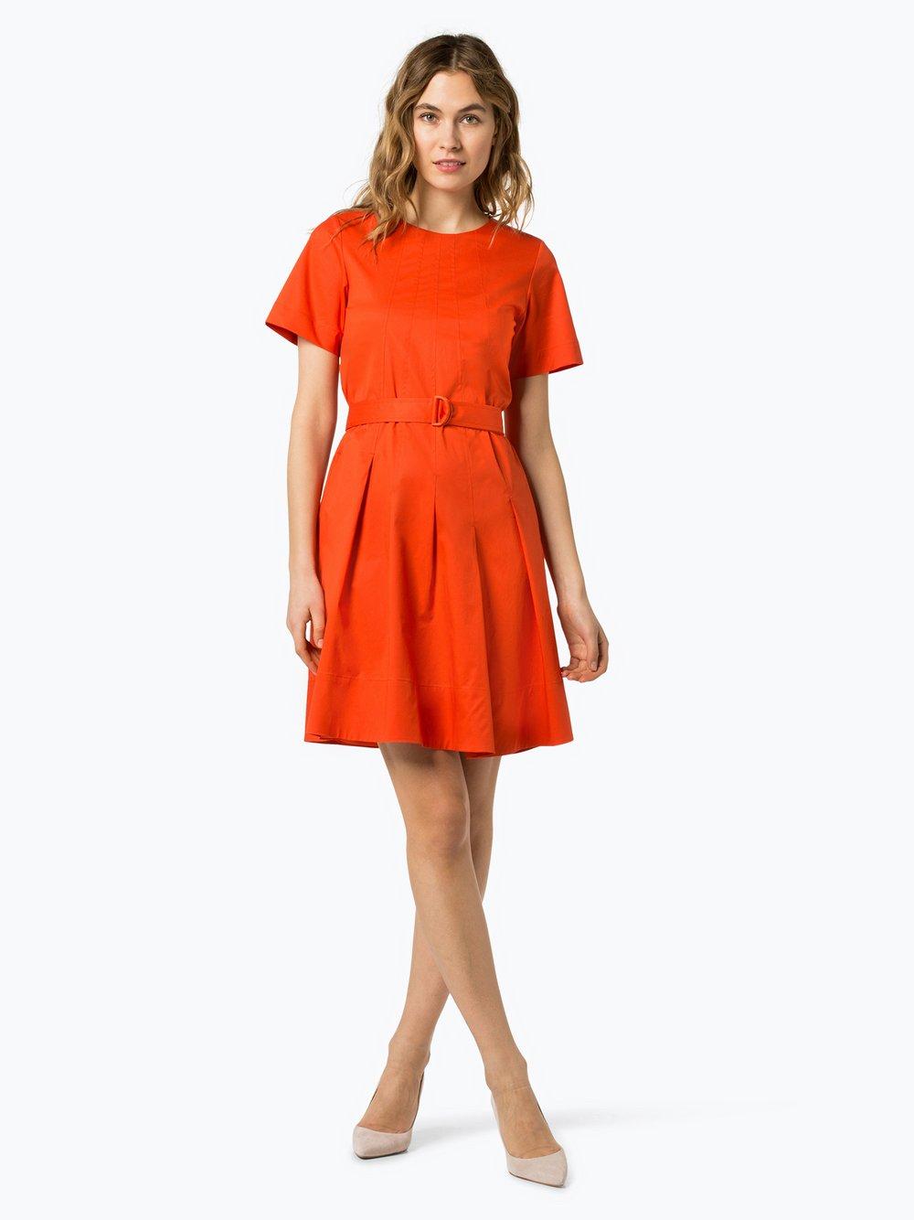 Damen Kleid - Deloki