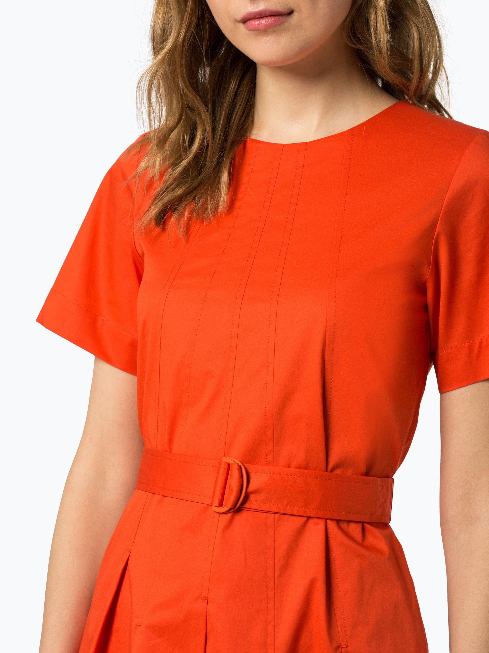 BOSS Damen Kleid - Deloki