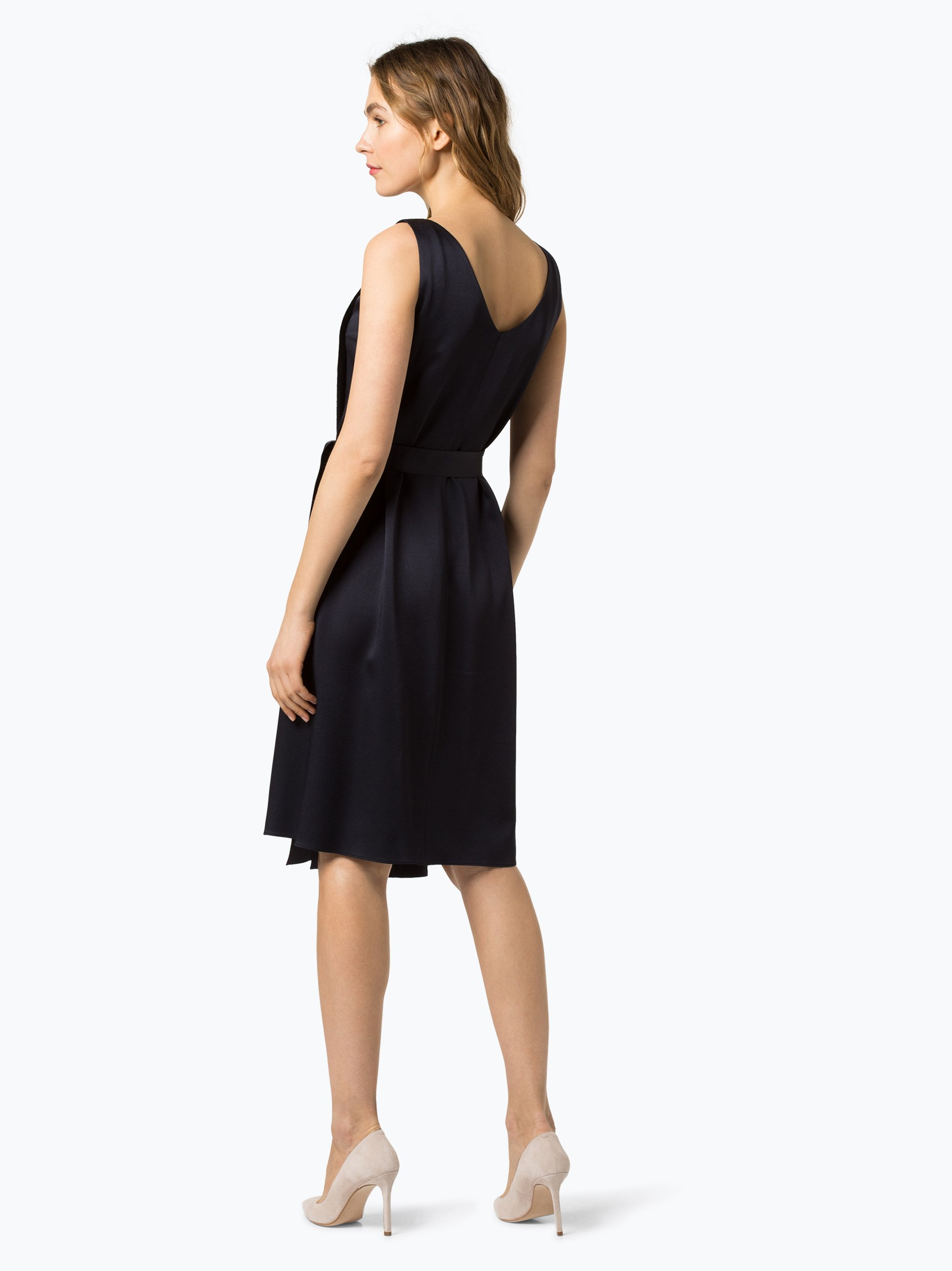 BOSS Damen Kleid - Detapa