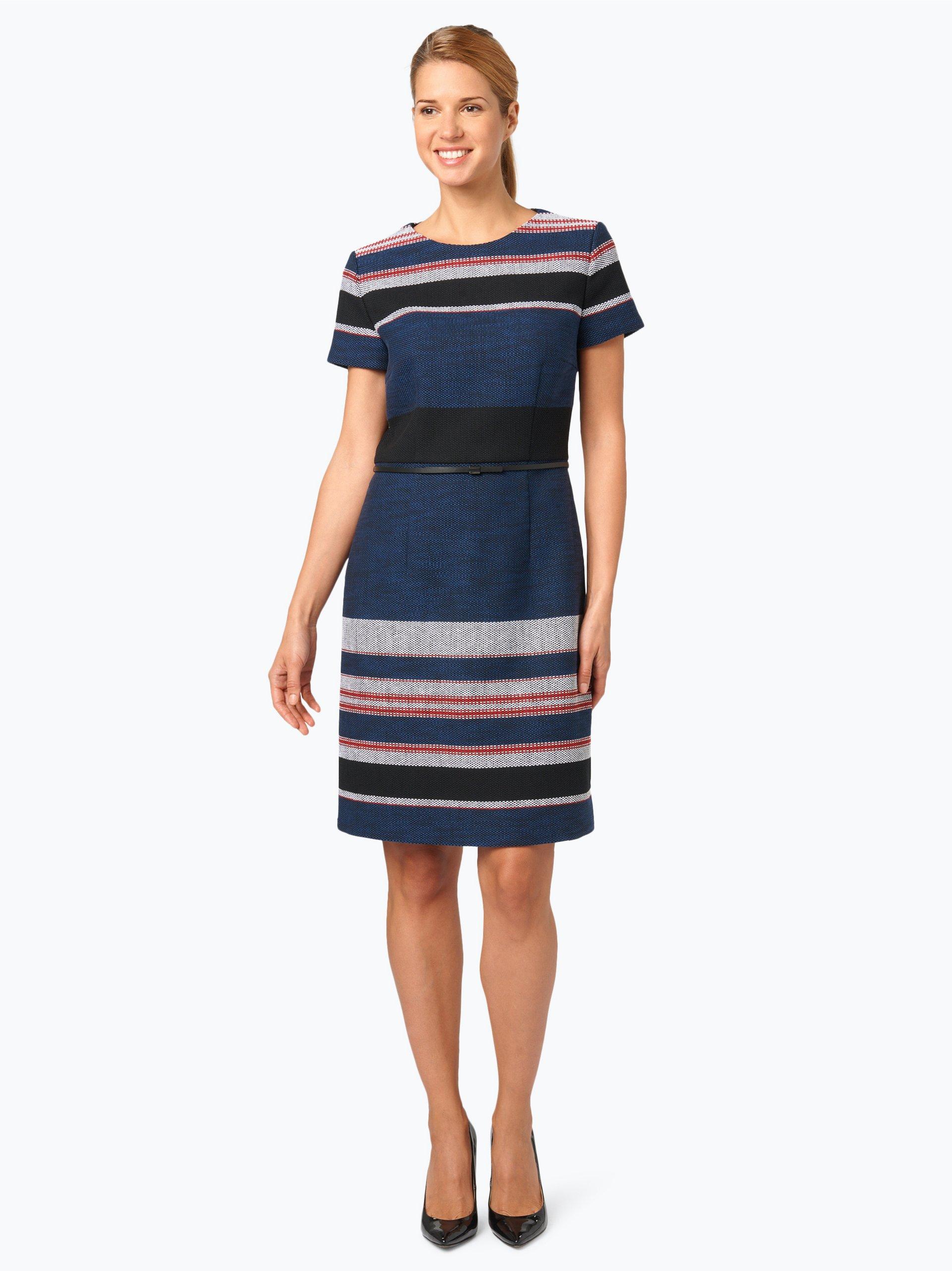 BOSS Damen Kleid - Detina