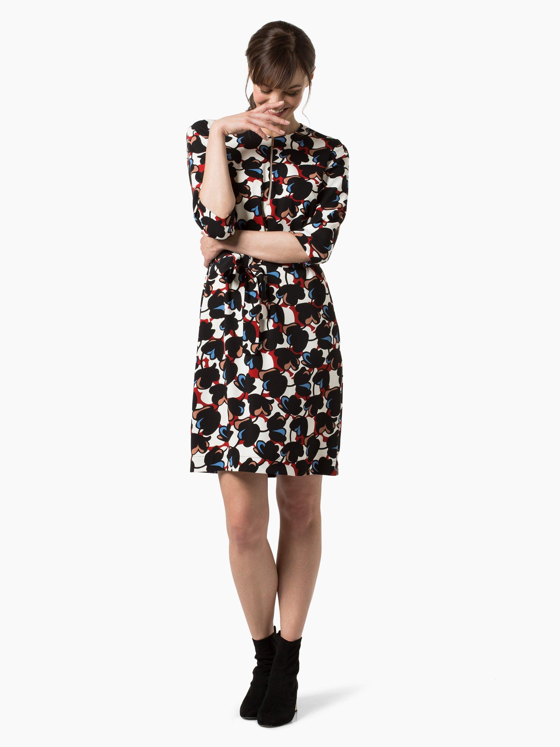 BOSS Damen Kleid -  Dilamy