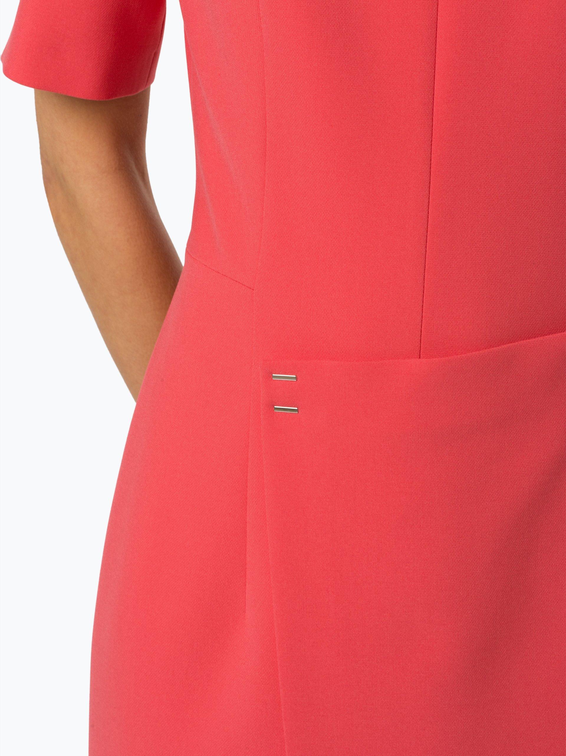 BOSS Damen Kleid - Disula