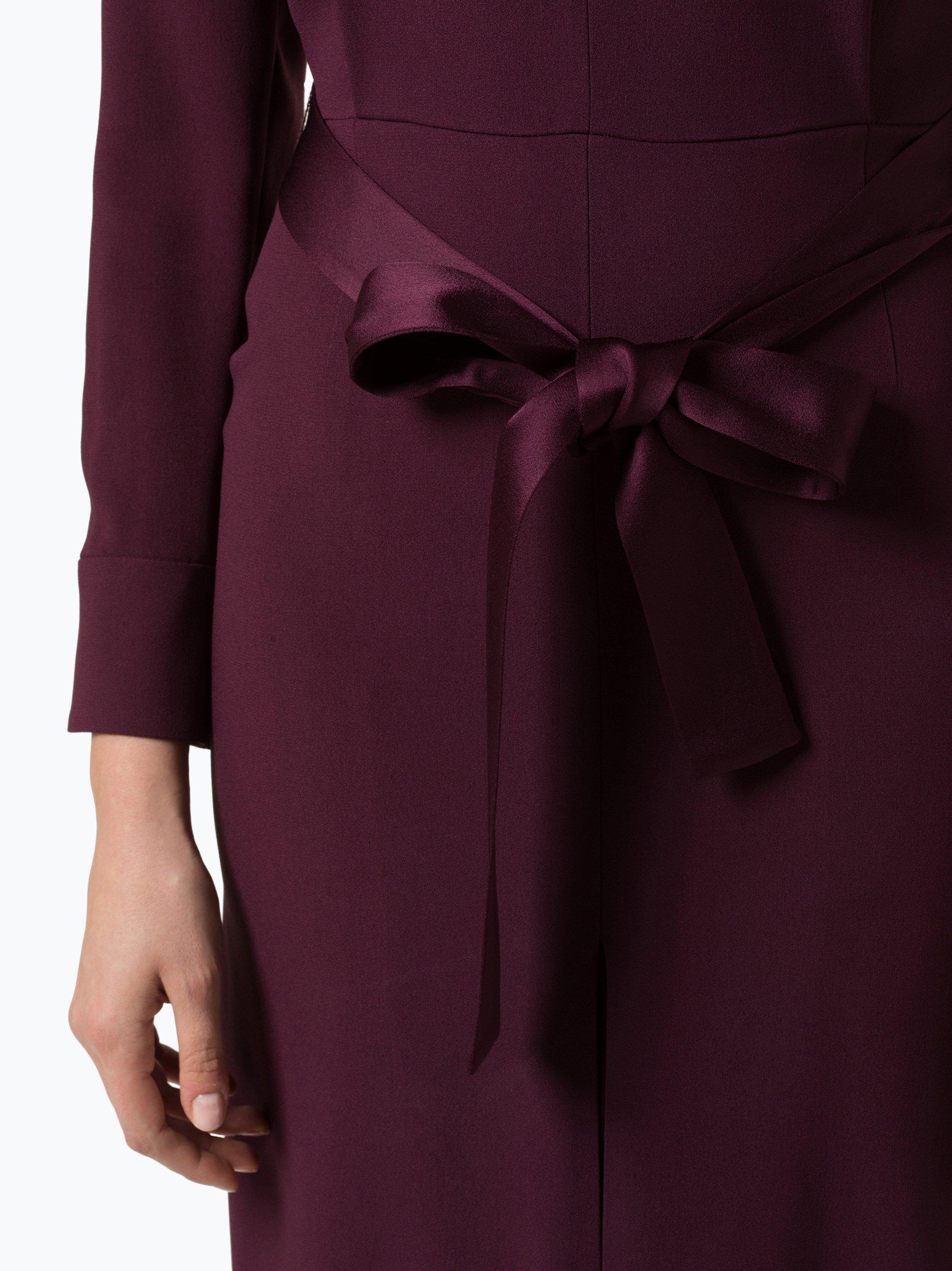 BOSS Damen Kleid - Ducla
